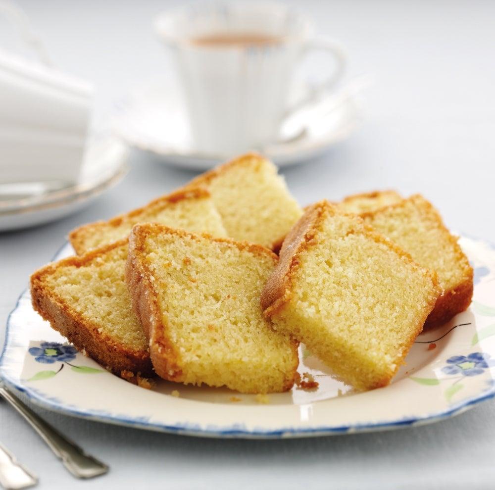 1-Madeira-cake.jpg