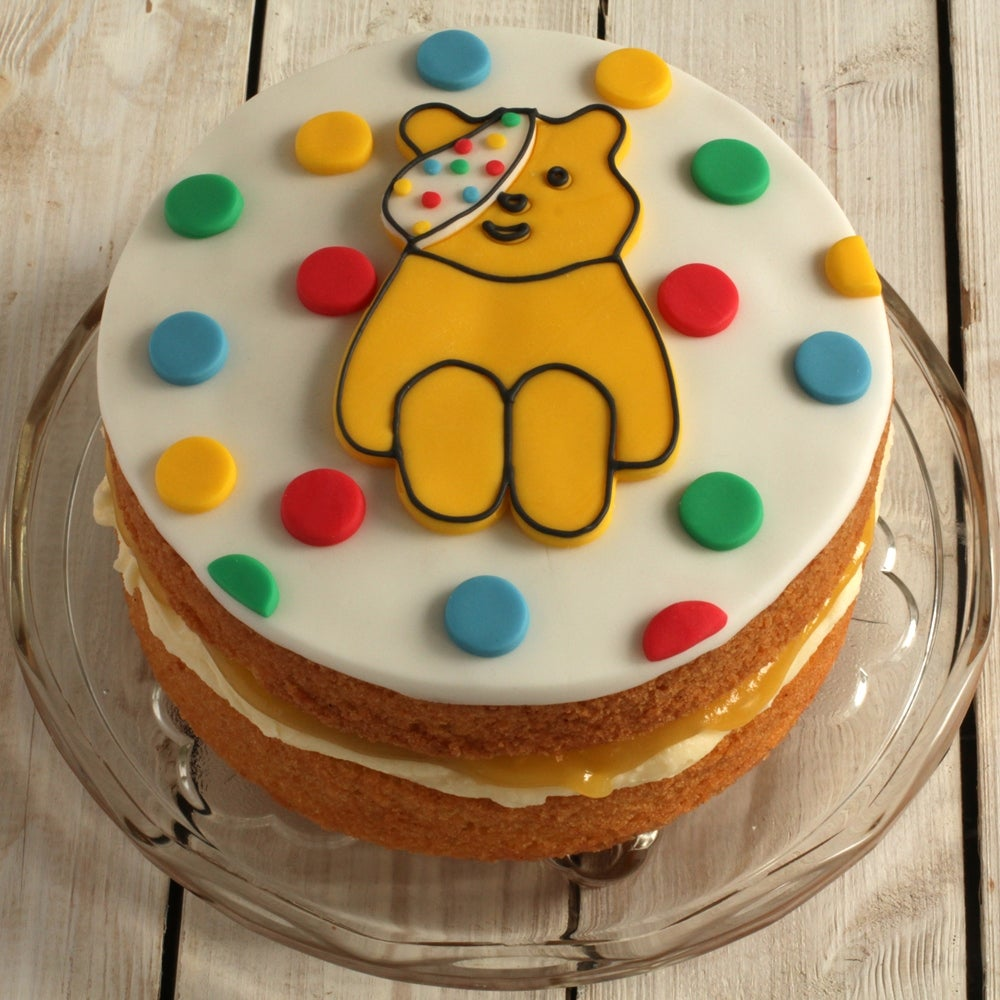 1-Pudsy-Cake-web.jpg