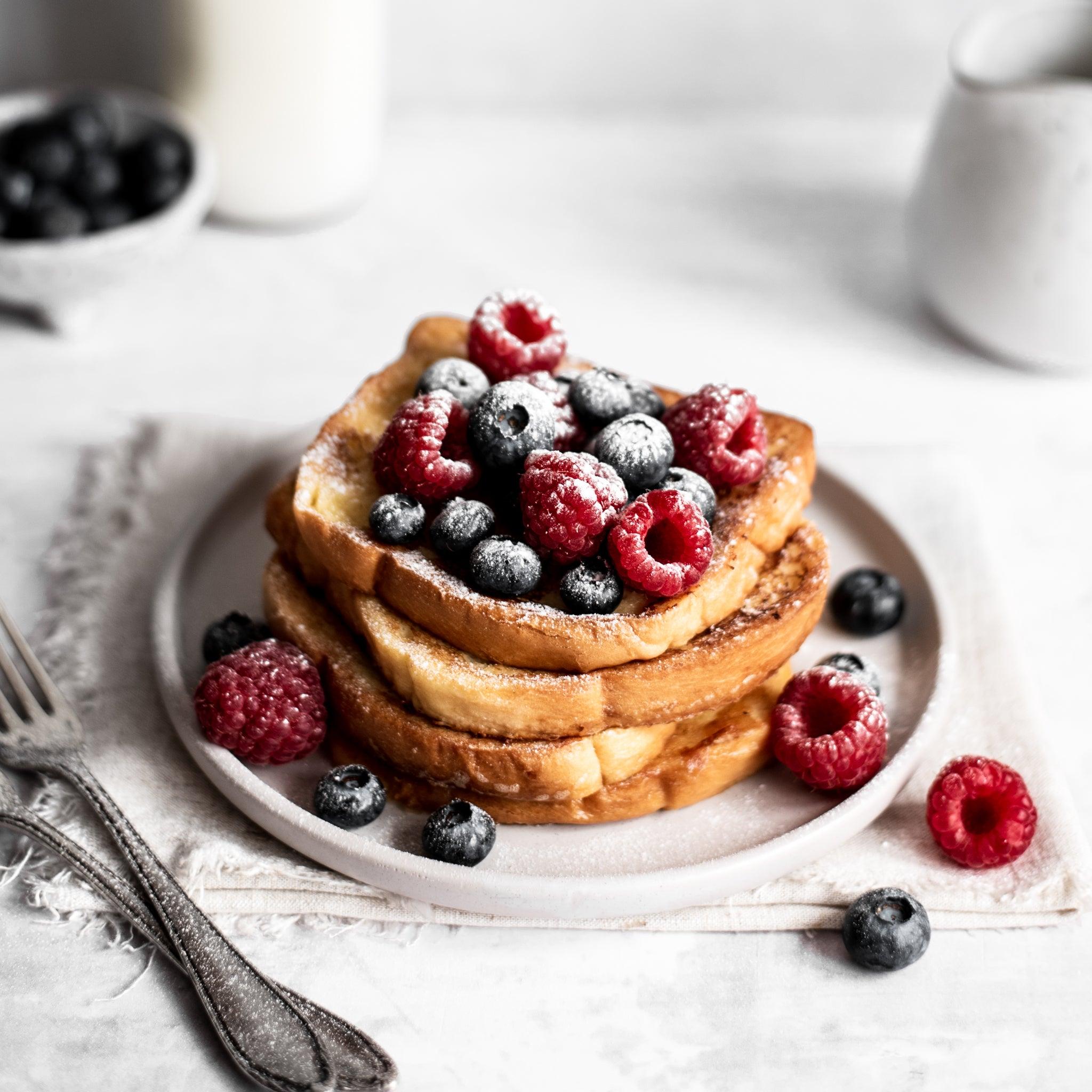 Vanilla-French-Toast-SQUARE-3.jpg