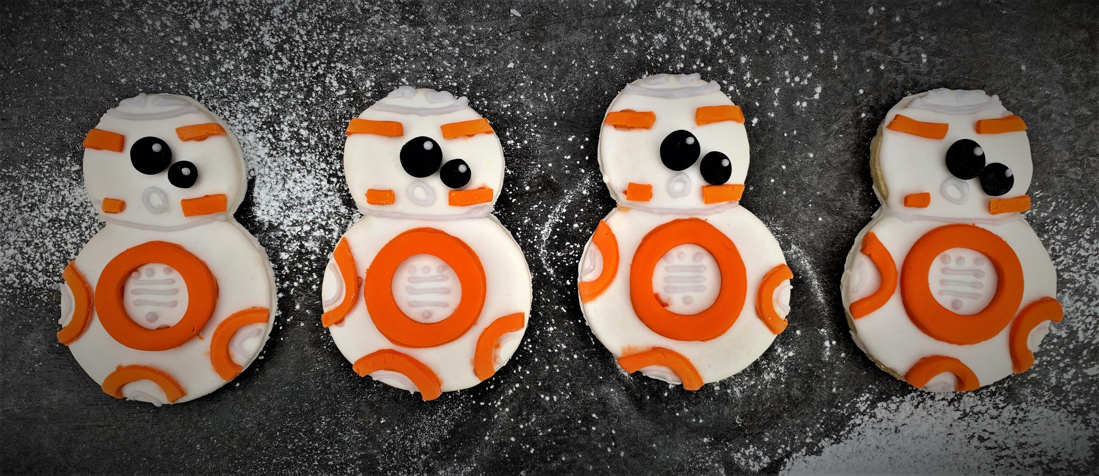 BB8-Star-Wars-HEADER.jpg