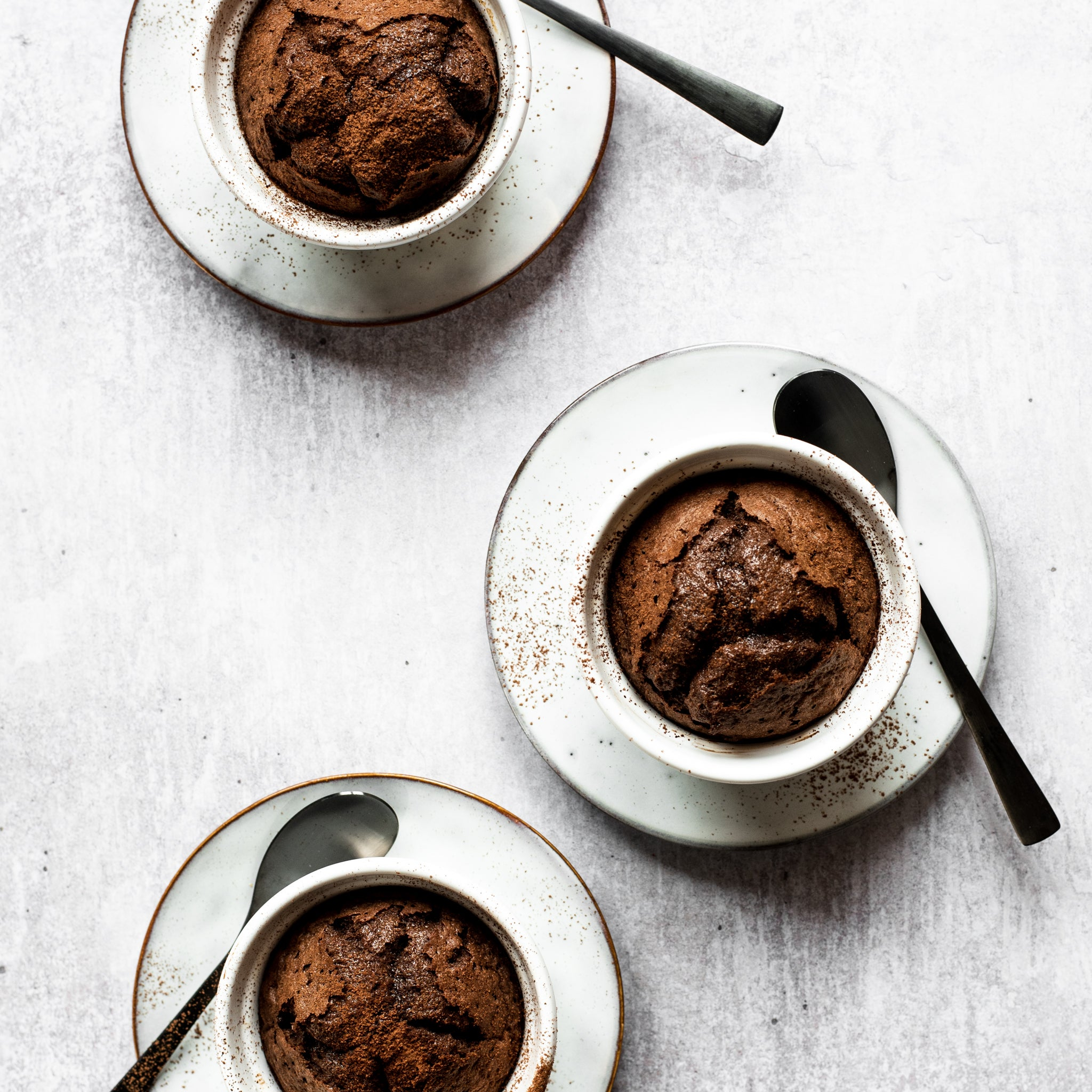 Melt-in-the-Middle-Chocolate-Puddings-(6).jpg