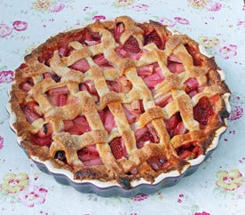 1-Rhubarb-strawberry-pie.jpg