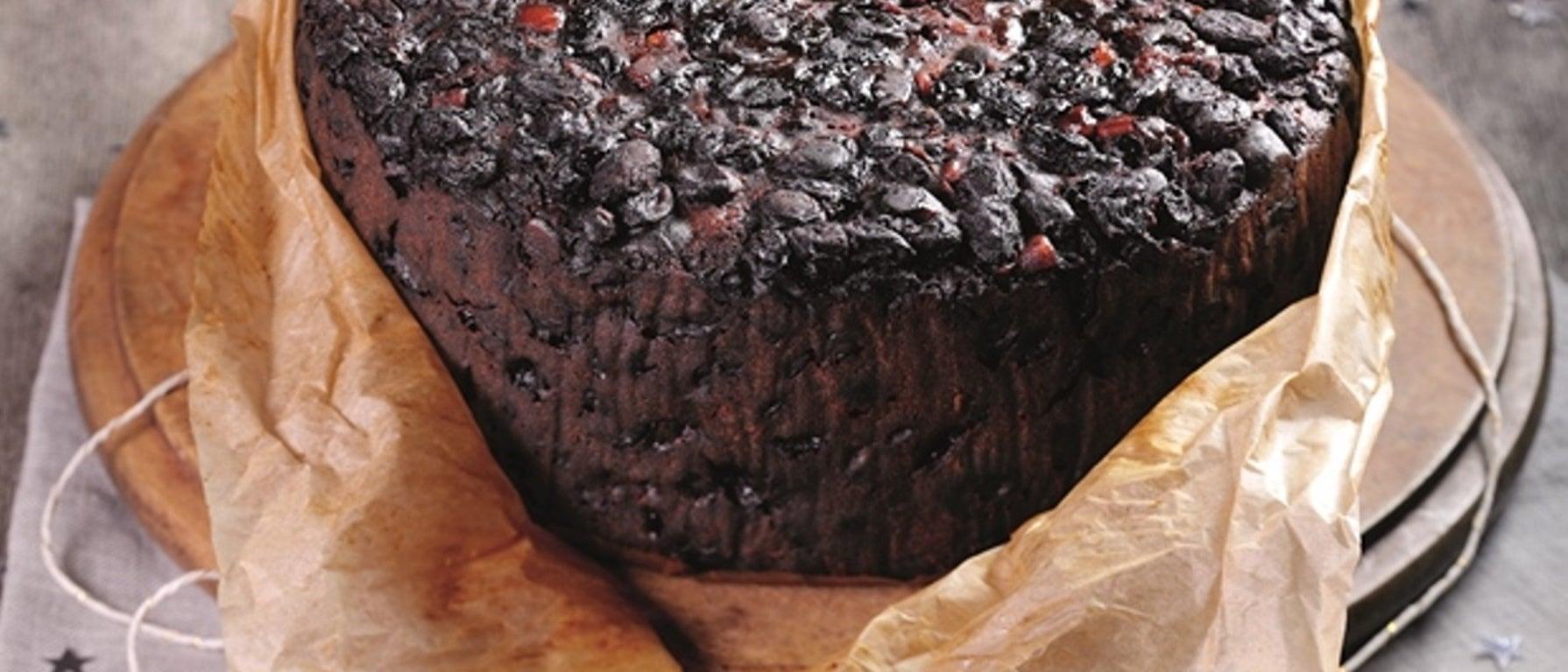 Fruit-Cake.jpg
