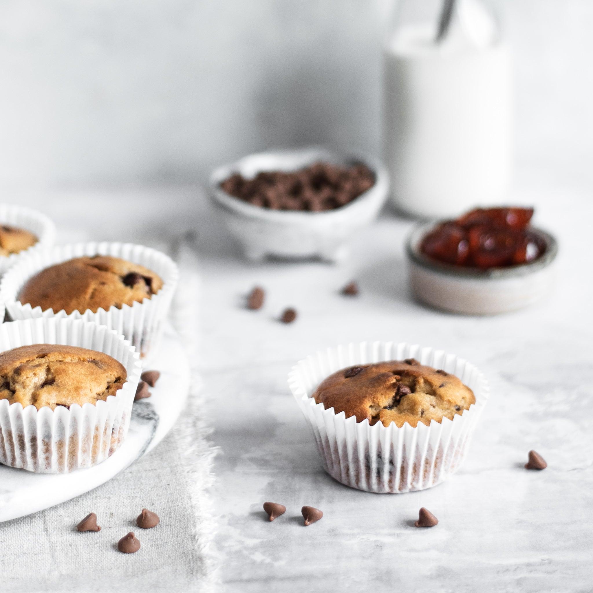 Chocolate-Cherry-Muffins-SQUARE-1.jpg