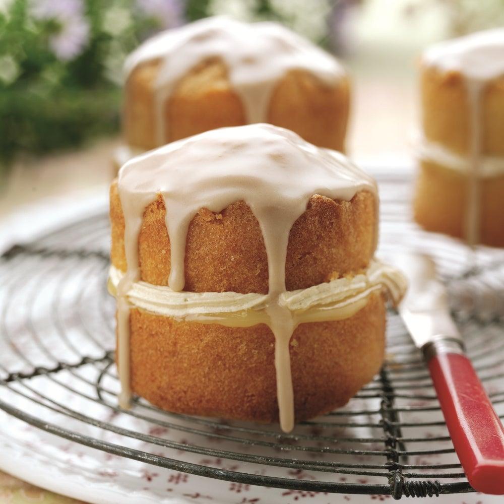 1-Lemon-cakes-Copy.jpg
