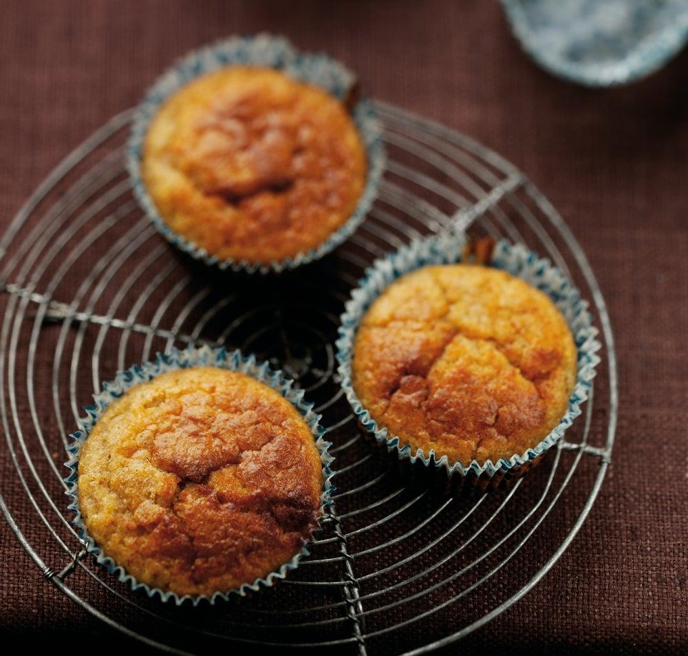 1-Toffee-crunch-muffins.jpg