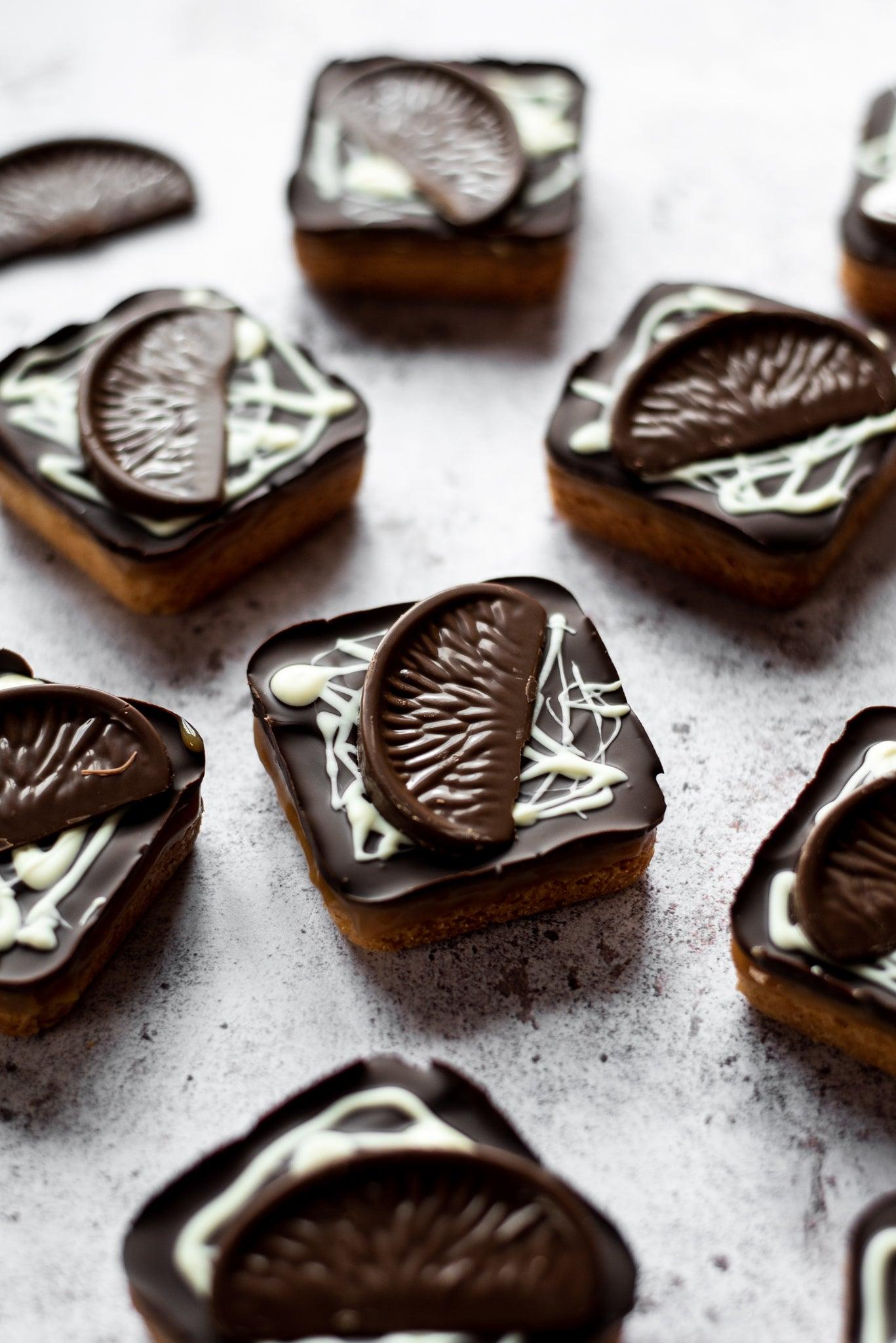 Chocolate-Orange-Millionaire-Shortbread-WEB-RES-1.jpg