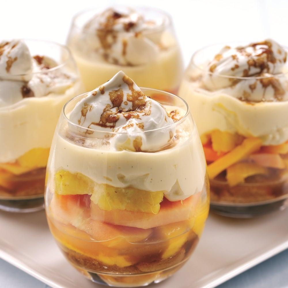 1-mango-trifle-web.jpeg