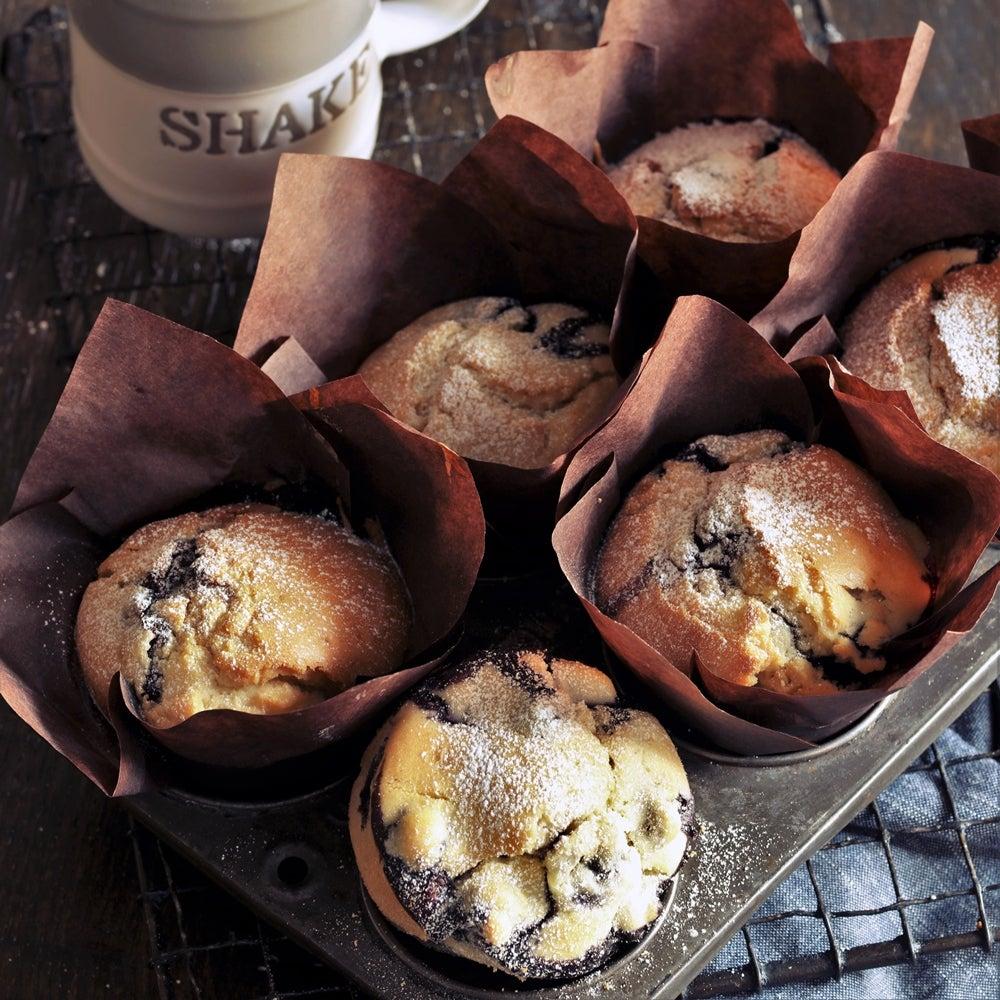 1-Blueberry-muffins-WEB.jpg