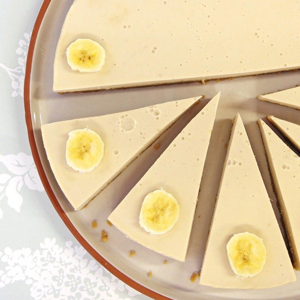 1-Banana-Cheesecake-web.jpg