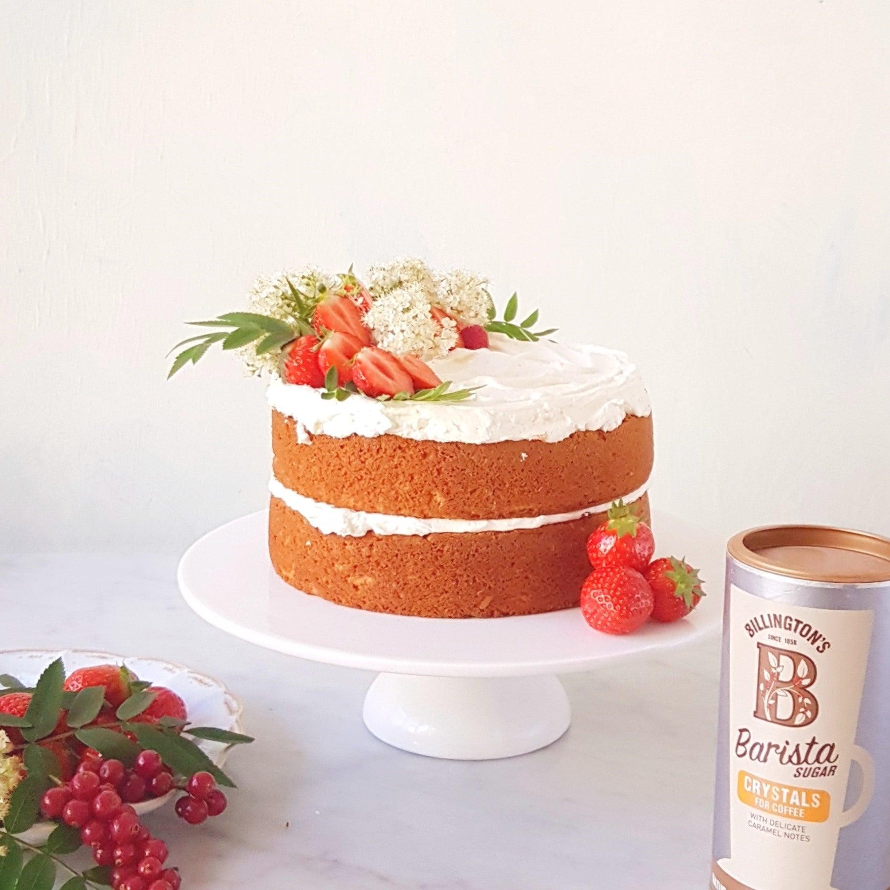 Ultimate-Summer-Berry-Cake-Lily-Vanilli-(2).jpeg