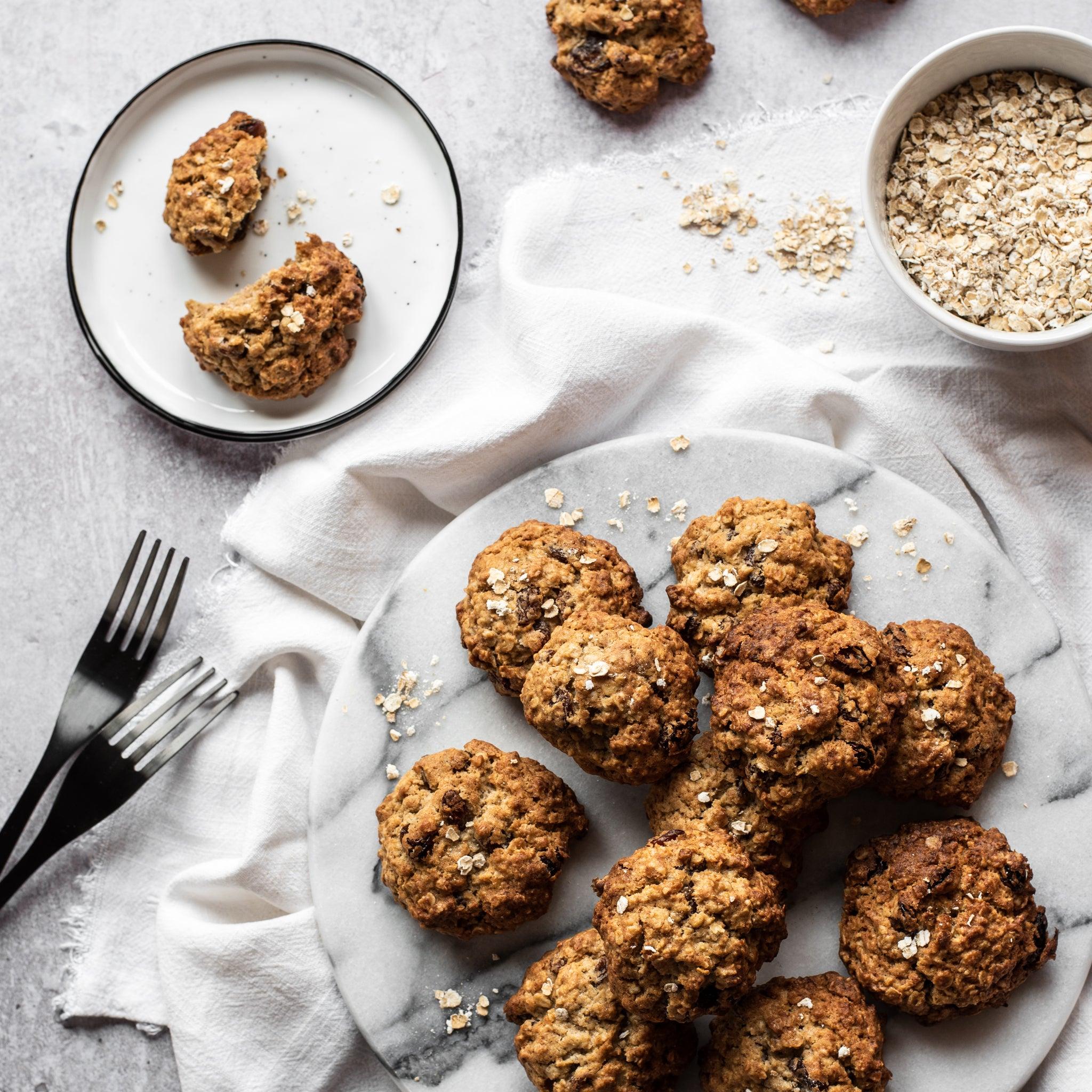 Oatmeal-Raisin-Cookies-SQUARE-2.jpg