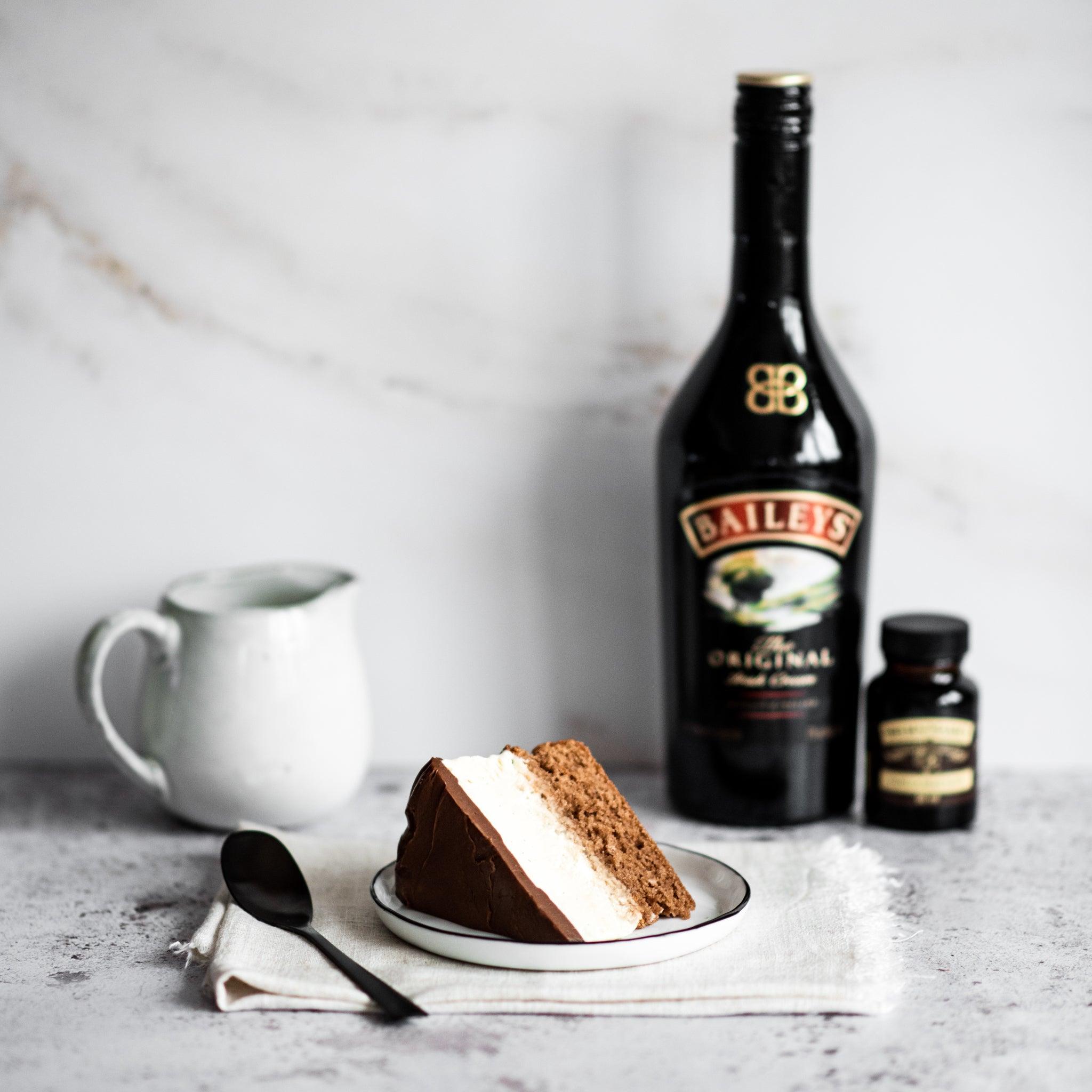 Baileys-Ice-Cream-Cake-(1).jpg