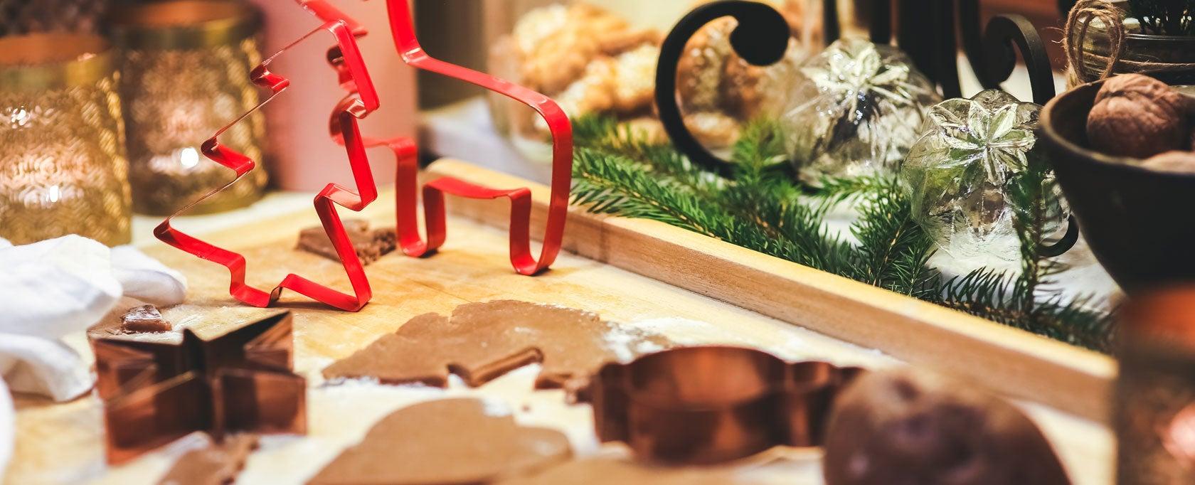 Gift-Guide_Header.jpg