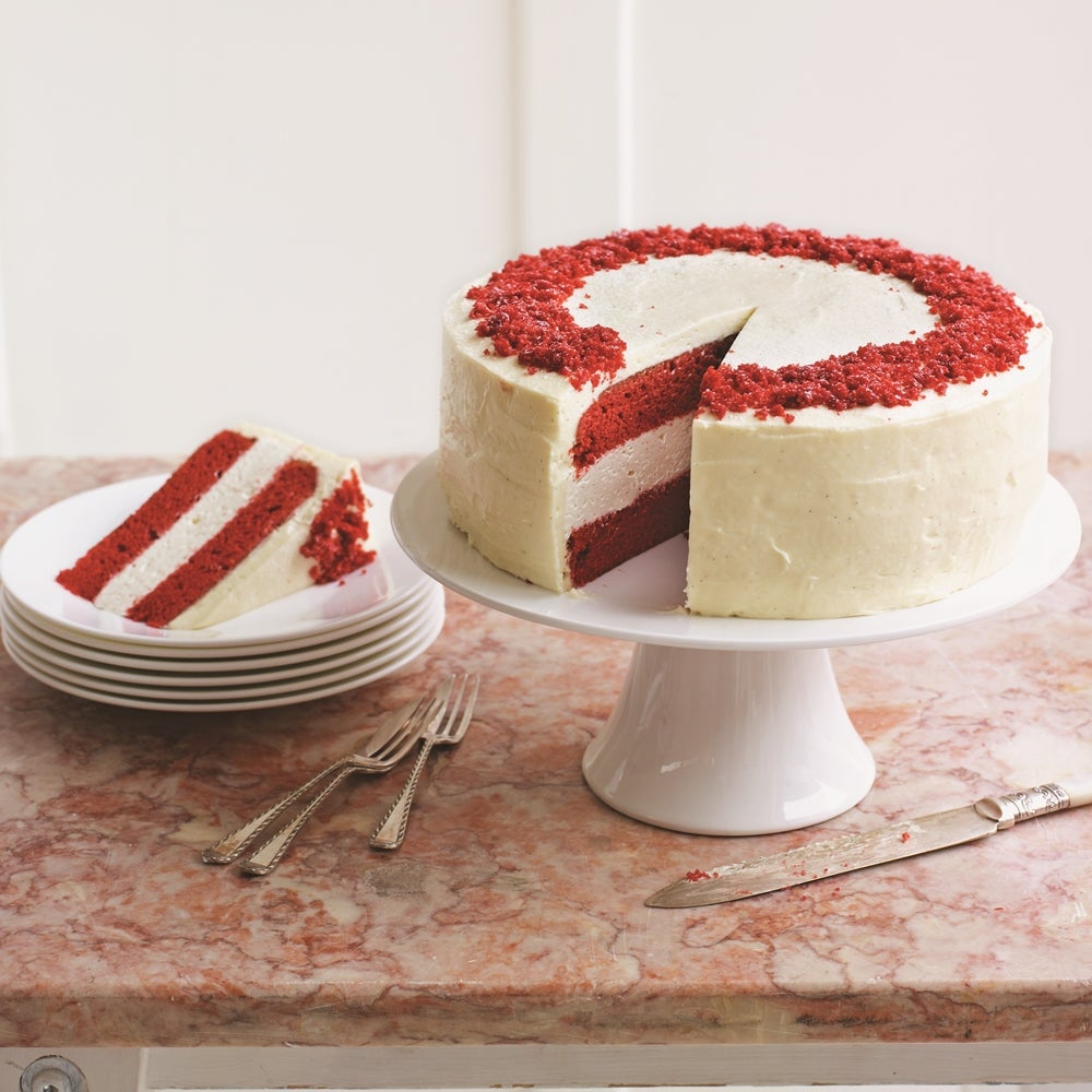 1-Eric-Lanlard-Red-Velvet-Cheesecake-WEB.jpg