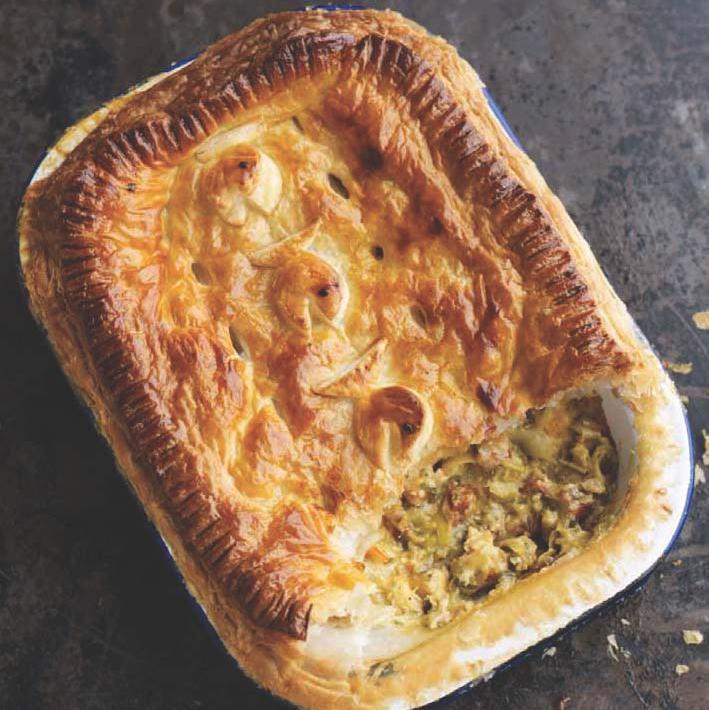 1-Image_Fish-Pie-with-Leek-and-Chorizo.jpg