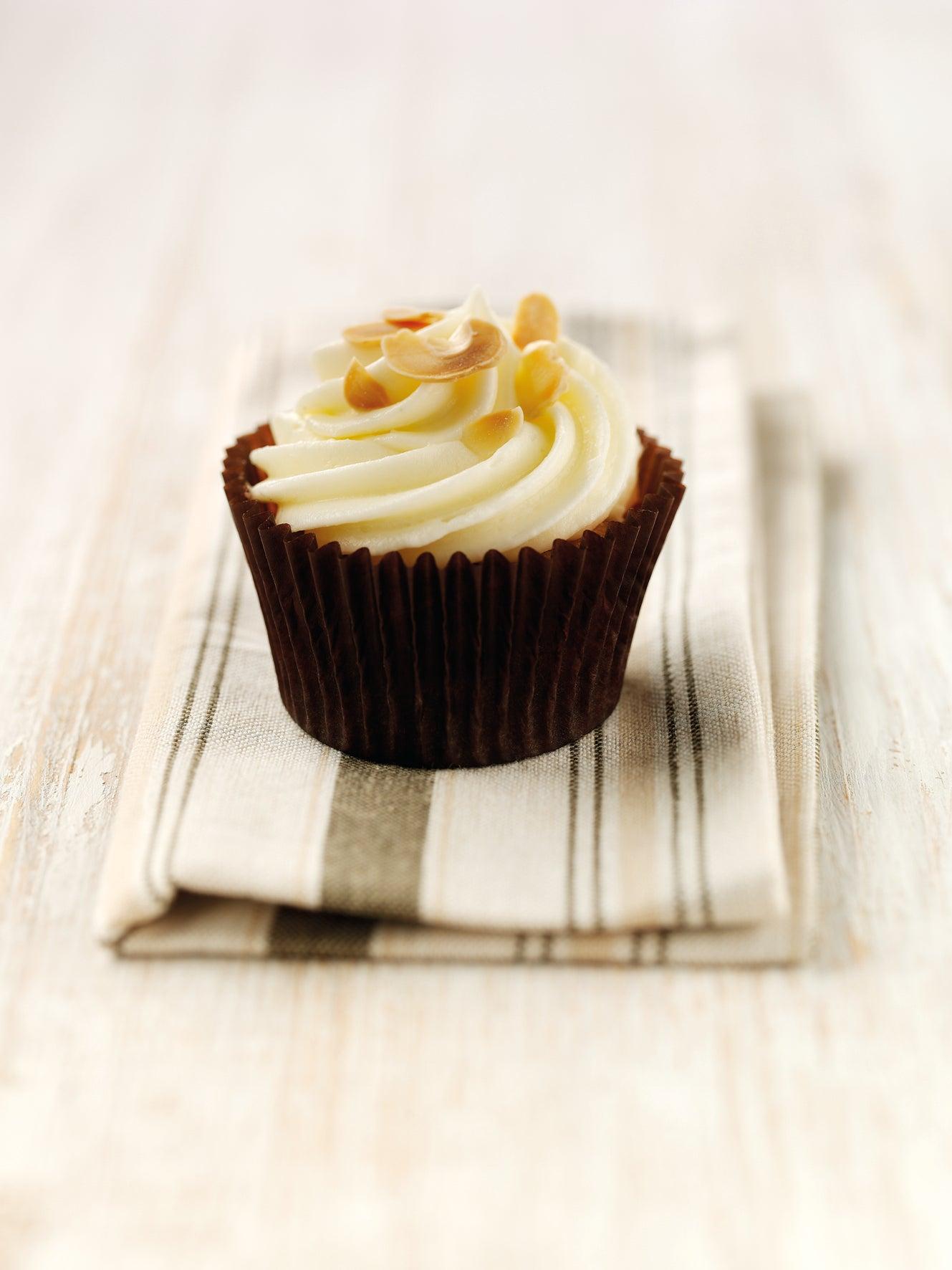 Nielsen-Massey-Almond-Cupcake.jpg