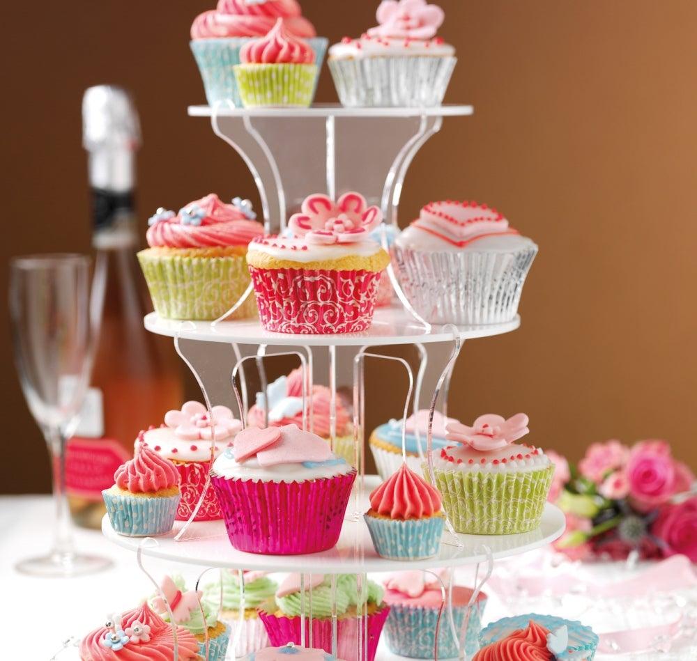 1-Cupcake-wedding-cake.jpg