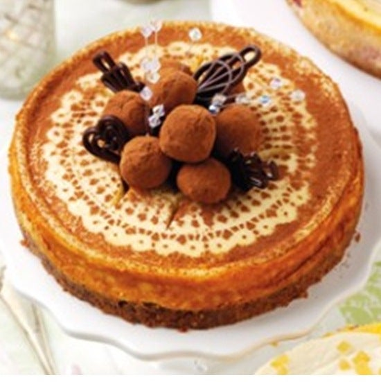 1-tia-maria-cheesecake-web.jpg