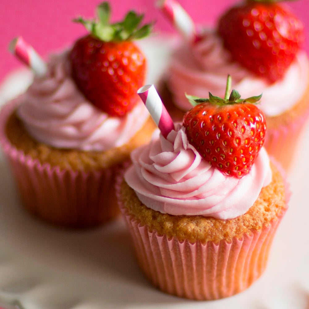 1-Strawberry-Daiquiri-Cupcakes-WEB.jpg