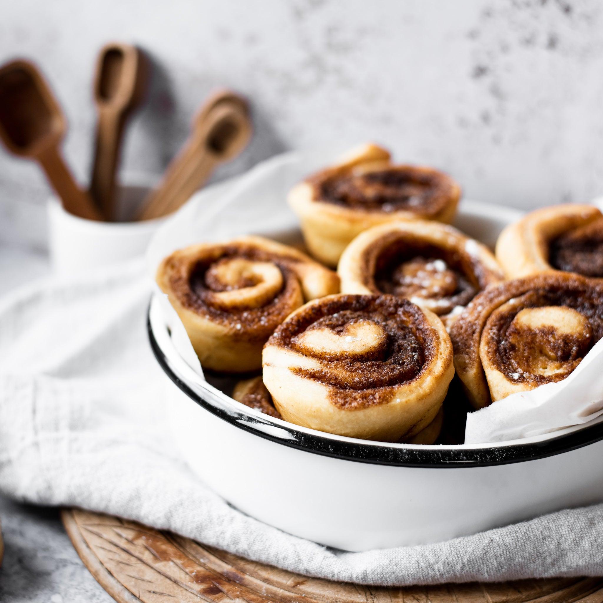 Allinsons-Cinnamon-Rolls-1-1-Baking-Mad-2.jpg