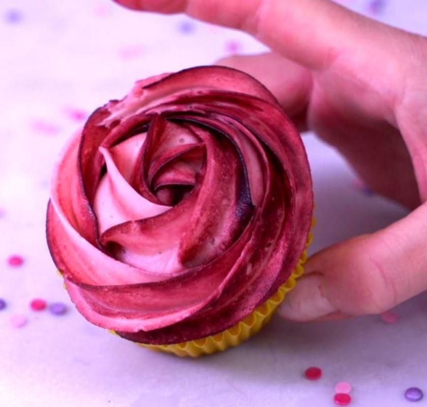 Buttercream-rose-SUMMARY.jpg