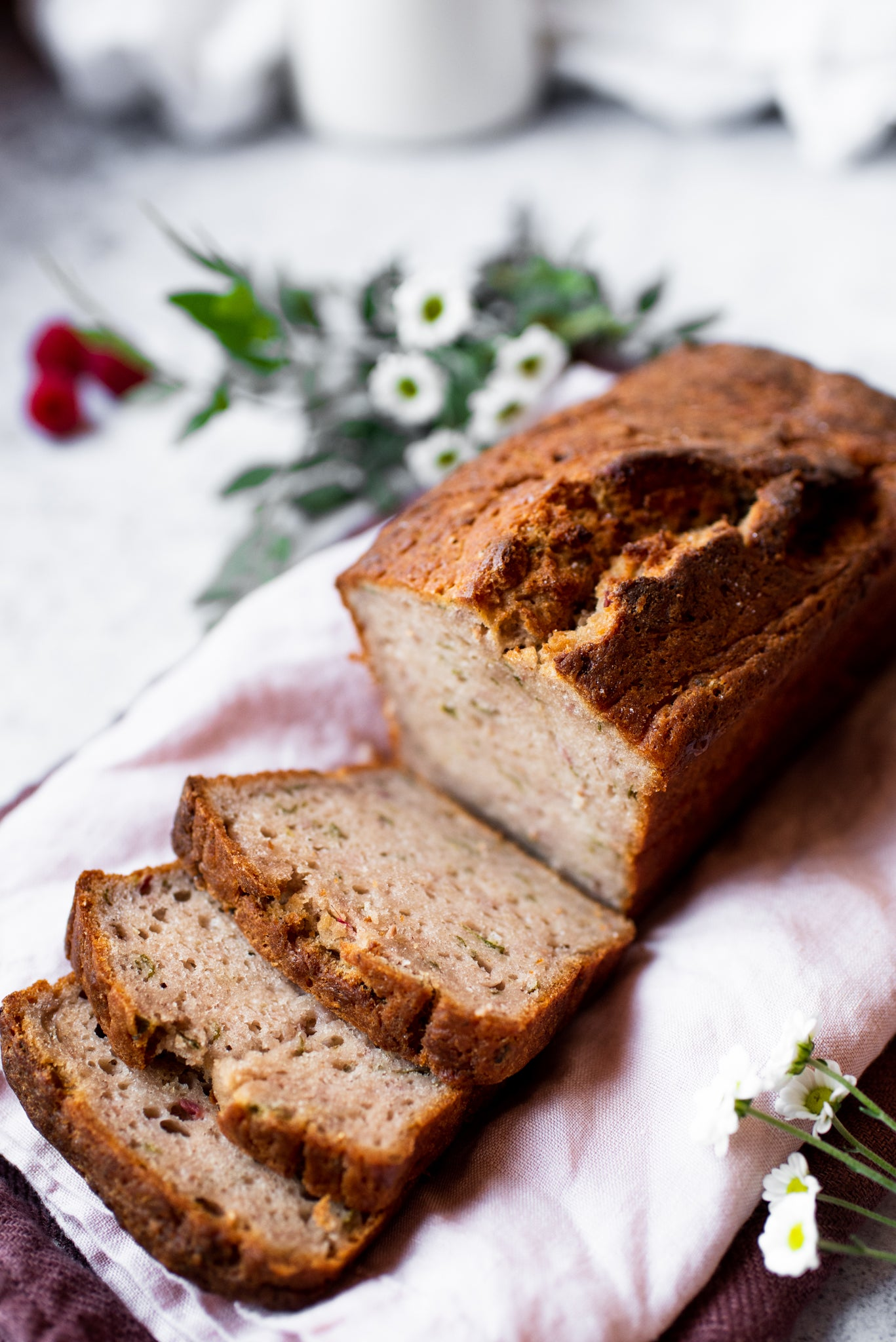Raspberry-Mint-Loaf-WEB-8.jpg