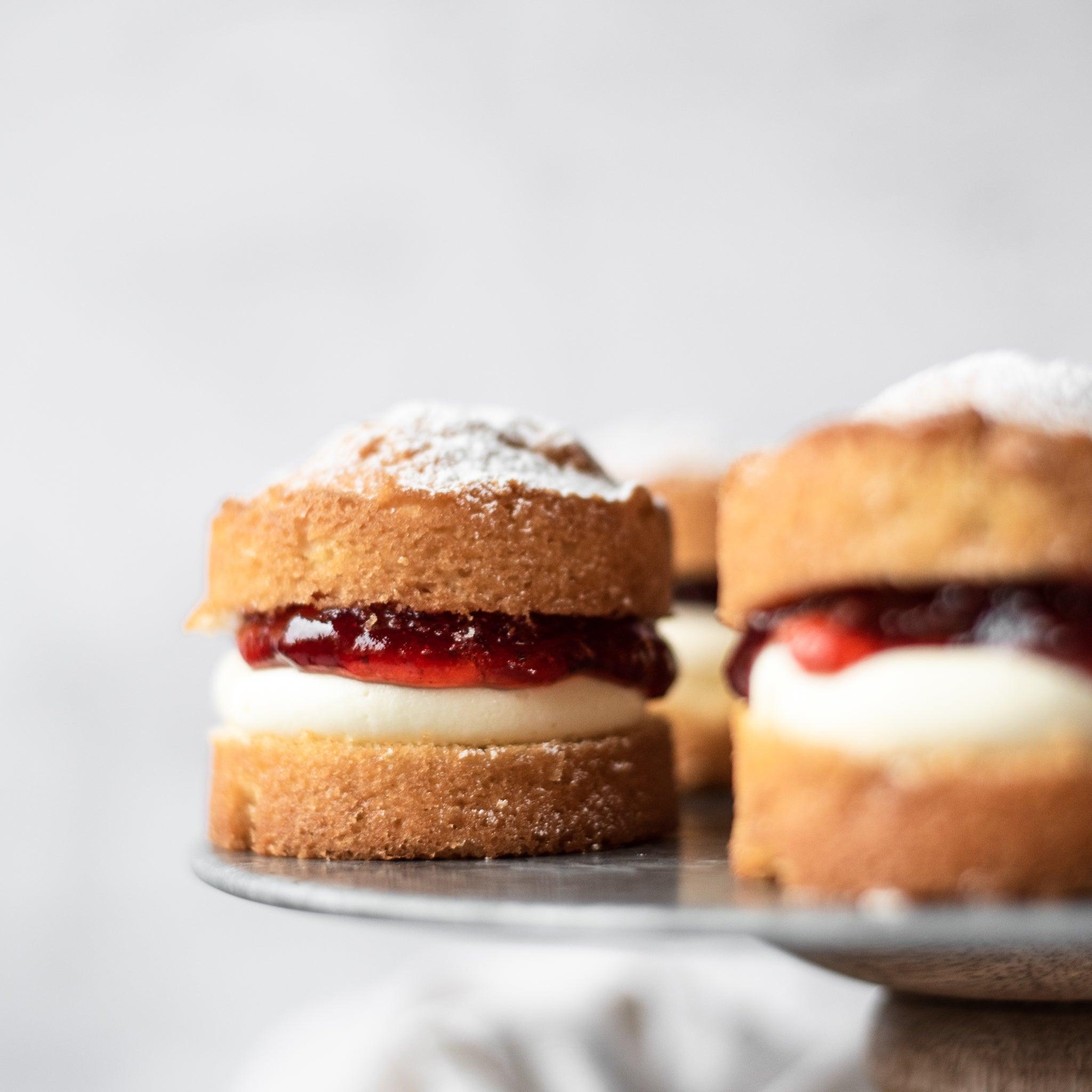 Strawberry-and-Rosewater-Mini-Sponge-Cakes-SQUARE-2.jpg