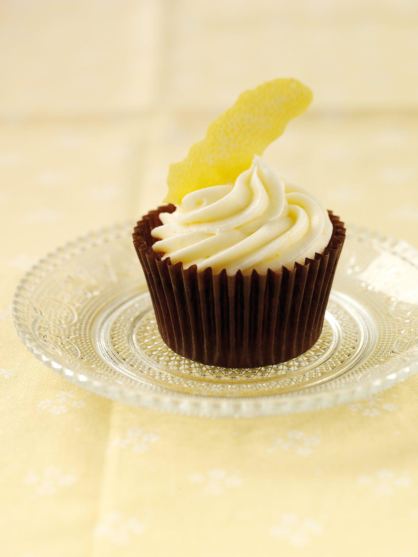 Nielsen-Massey-Lemon-Cupcake.jpg