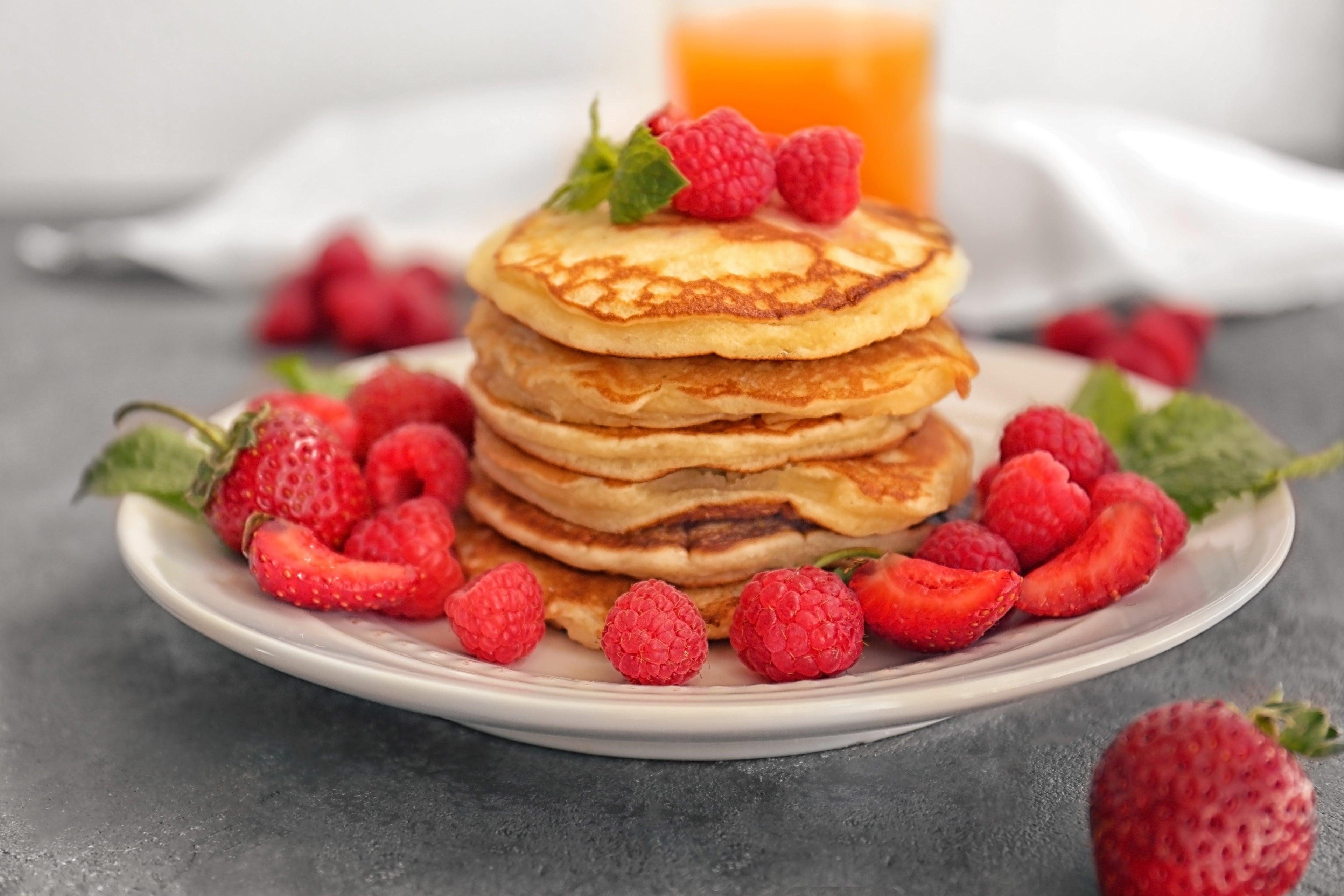 low-calorie-pancakes.jpg