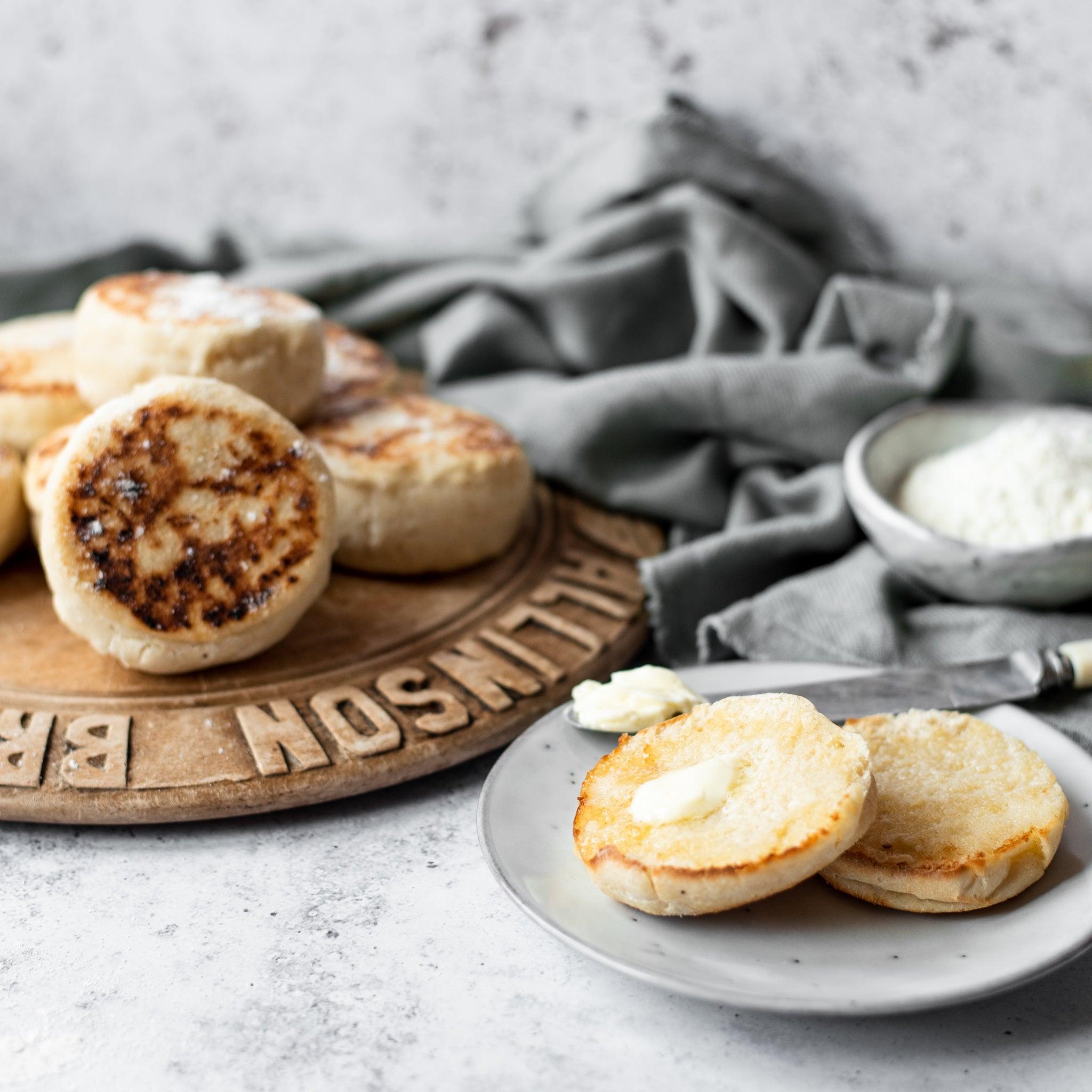Allinsons-English-Muffins-1-1-Baking-Mad-7.jpg