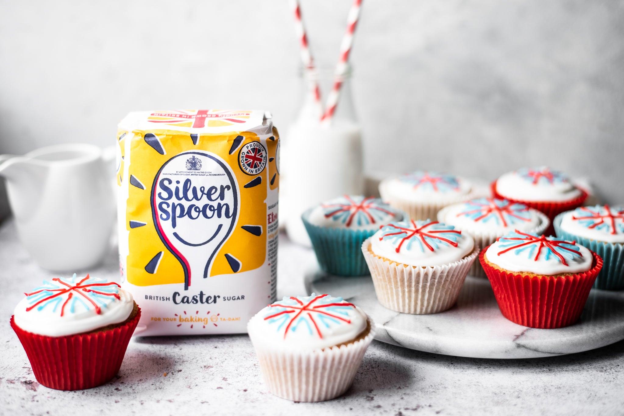 Union-Jack-Cupcakes-WEB-RES-7.jpg
