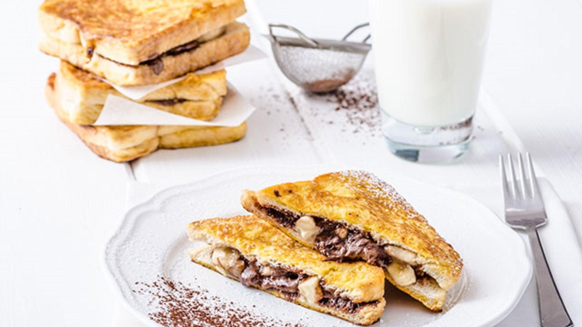 Nutella-French-Toast_HEADER.jpg