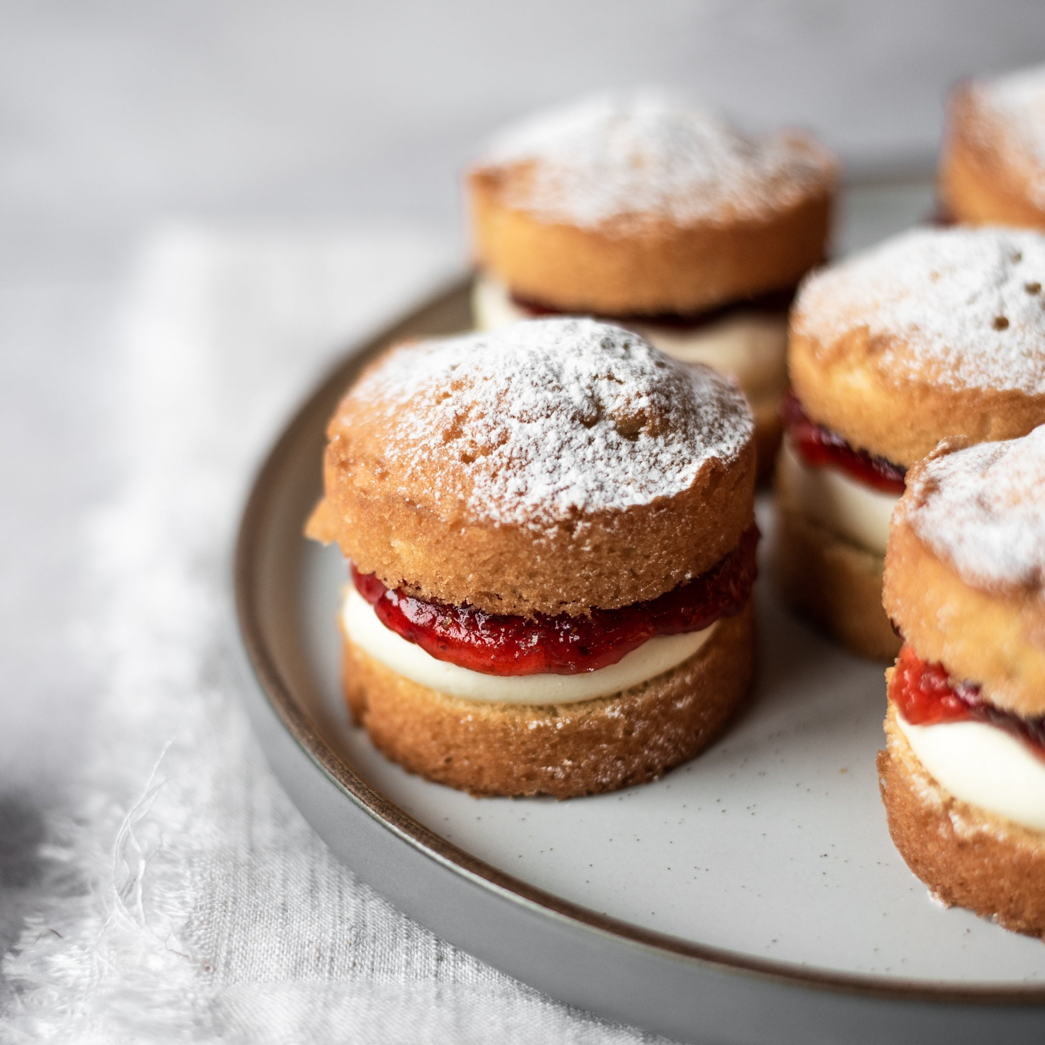 Strawberry-and-Rosewater-Mini-Sponge-Cakes-SQUARE-5.jpg