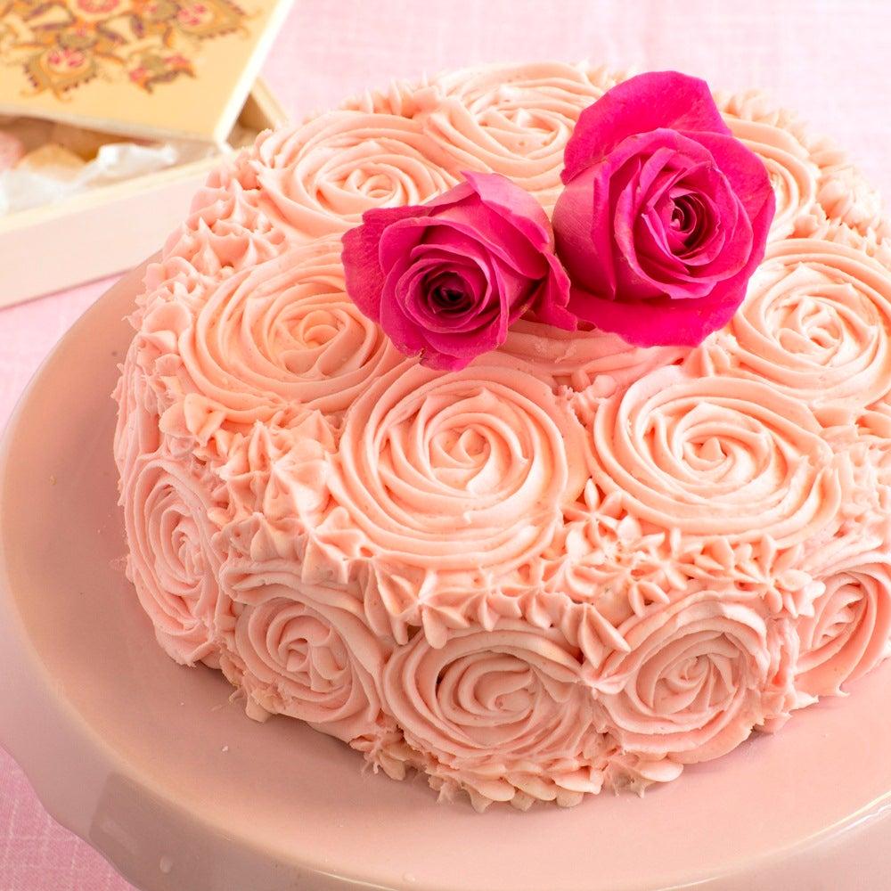 1-Turkish-Delight-Cake-web.jpg