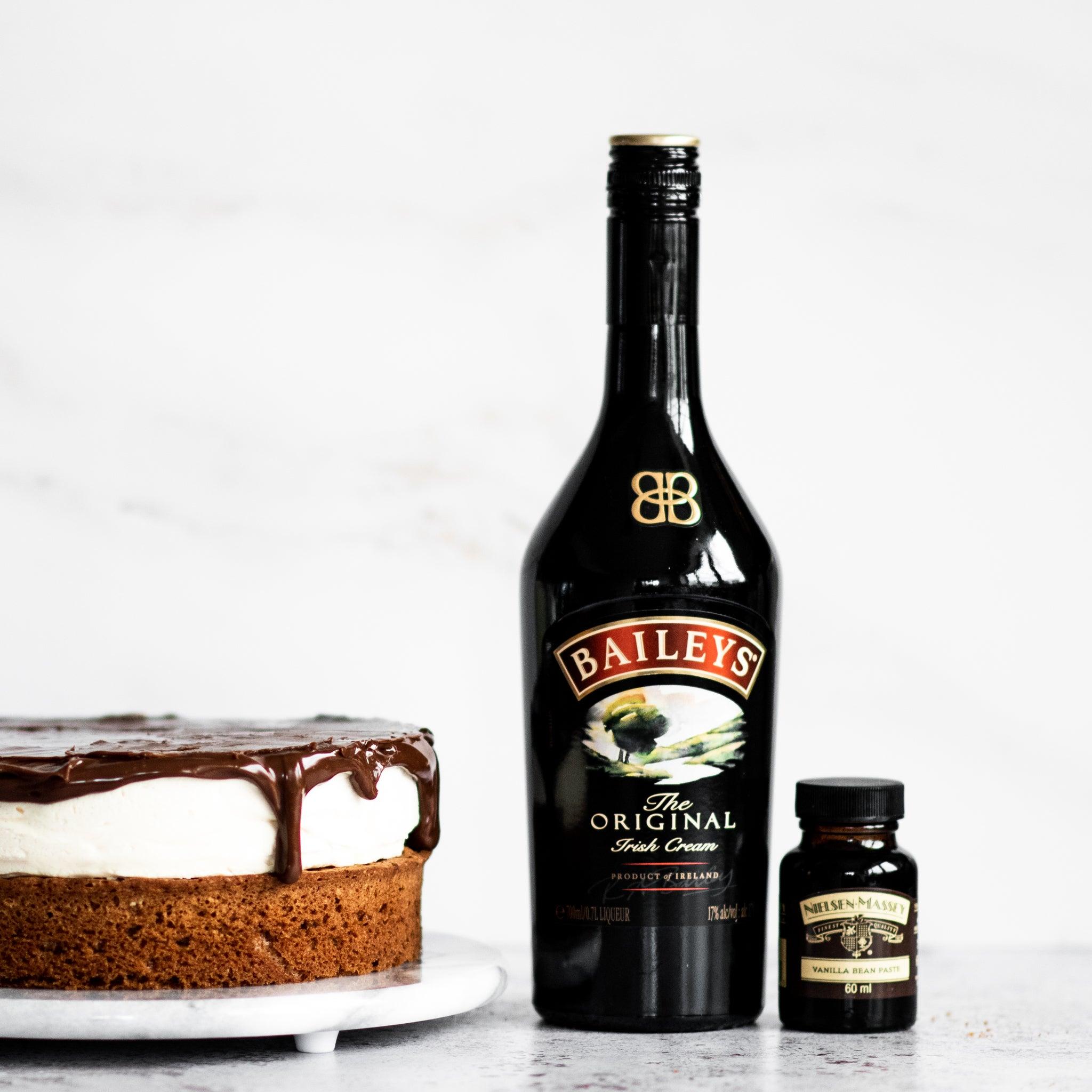 Baileys-Ice-Cream-Cake-(4).jpg