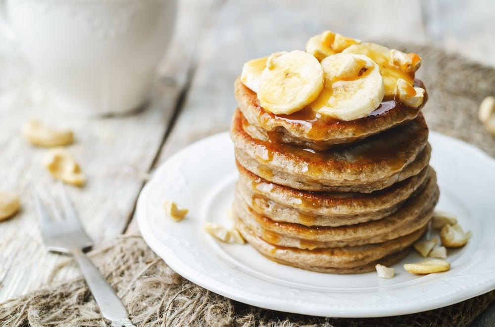 vegan-gluten-free-pancakes.jpg