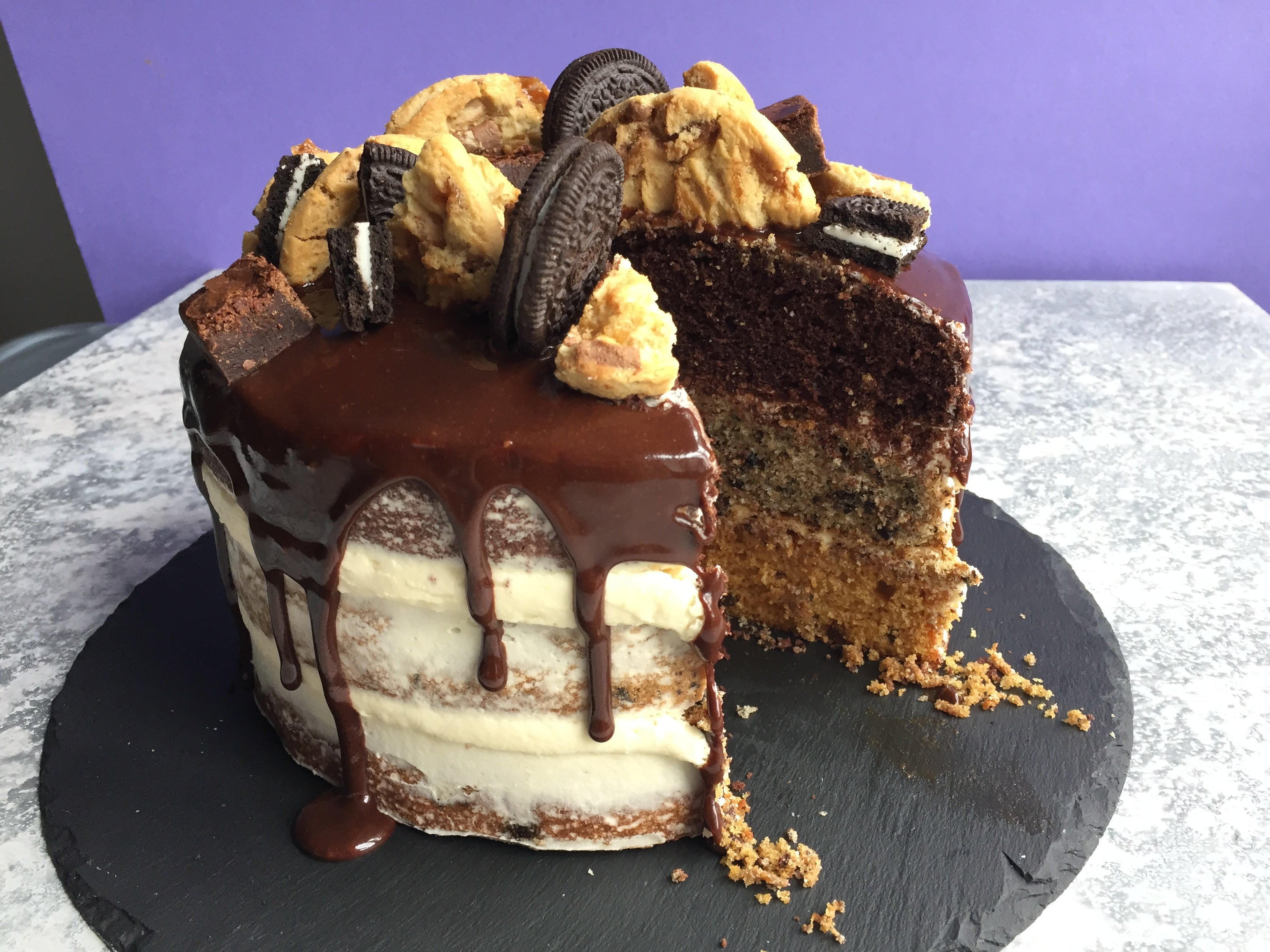 Triple-Layered-Gluttonous-Cake_HIGH-RES_5.JPG