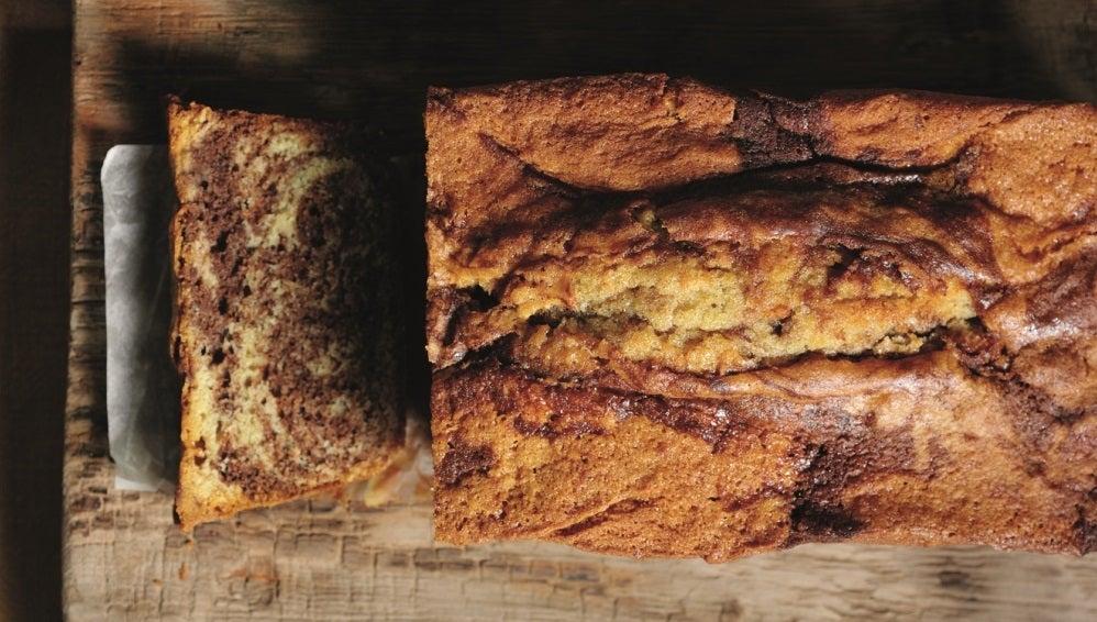 marble-loaf-cake-HEADER.jpg