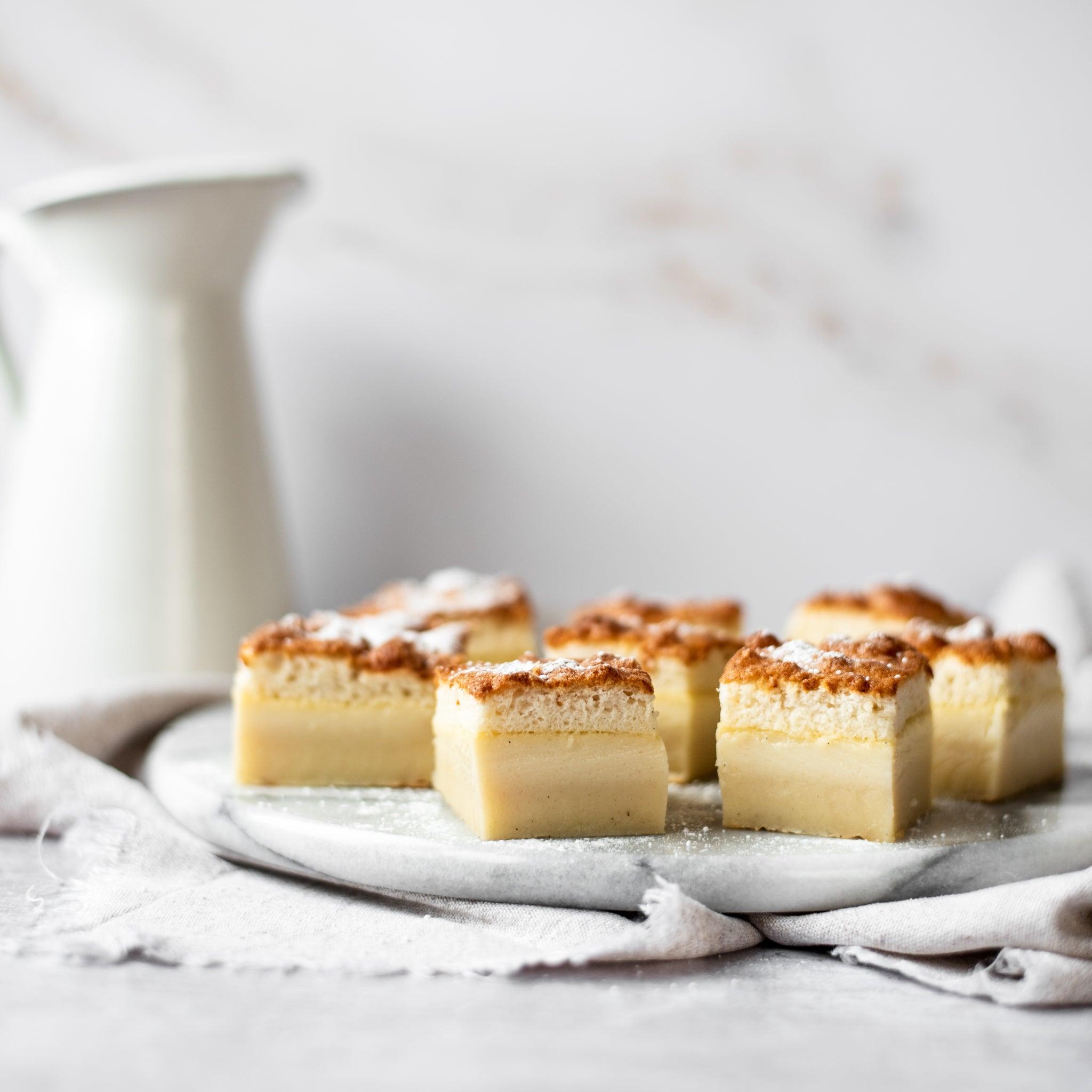 Custard-Cake-(2).jpg