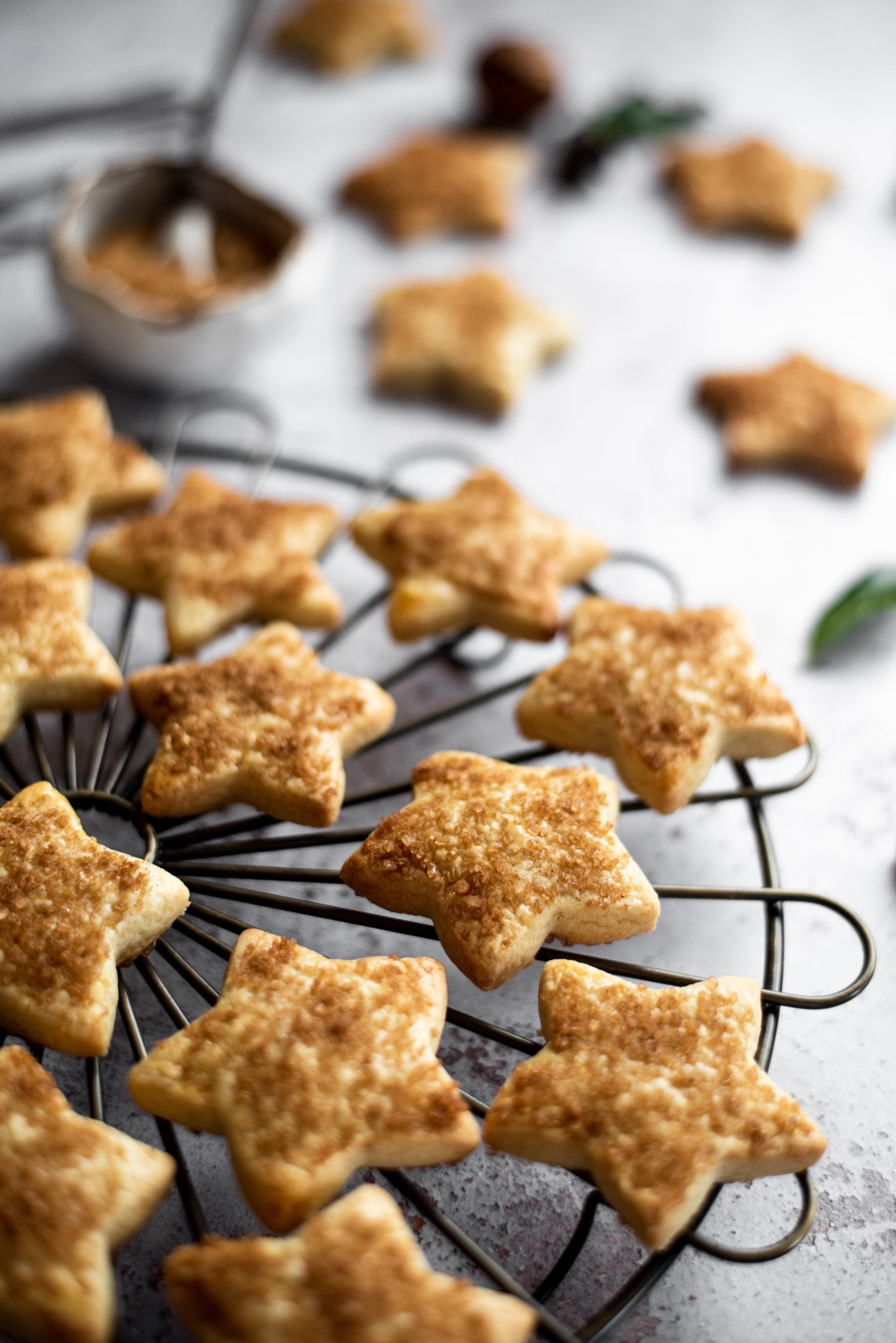 Swiss-Christmas-Biscuits-WEB-RES-4.jpg