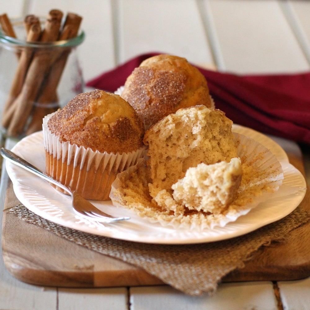 1-Snickerdoodle-Muffins-web.jpg