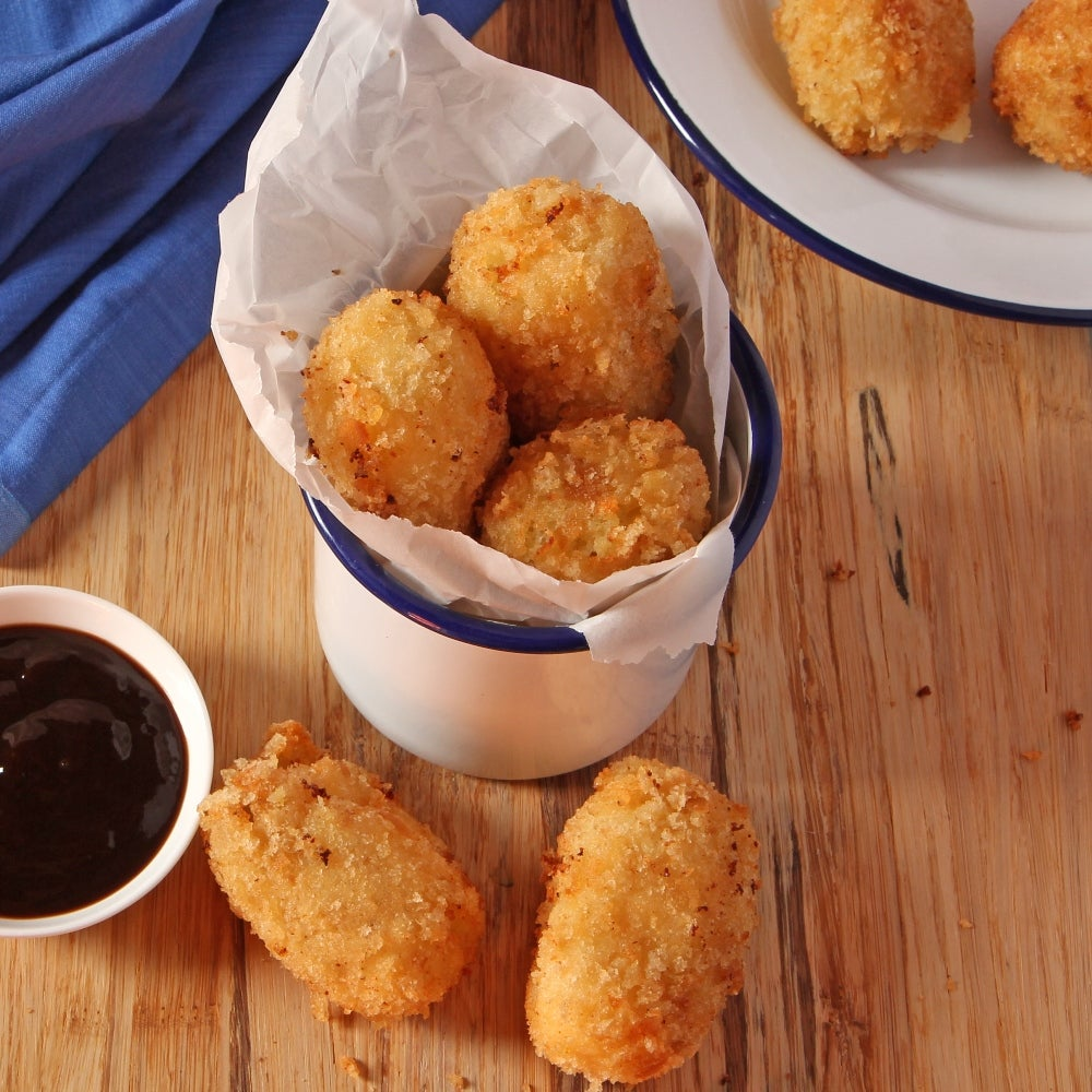 1-Cheese-and-potato-croquettes-web.jpg