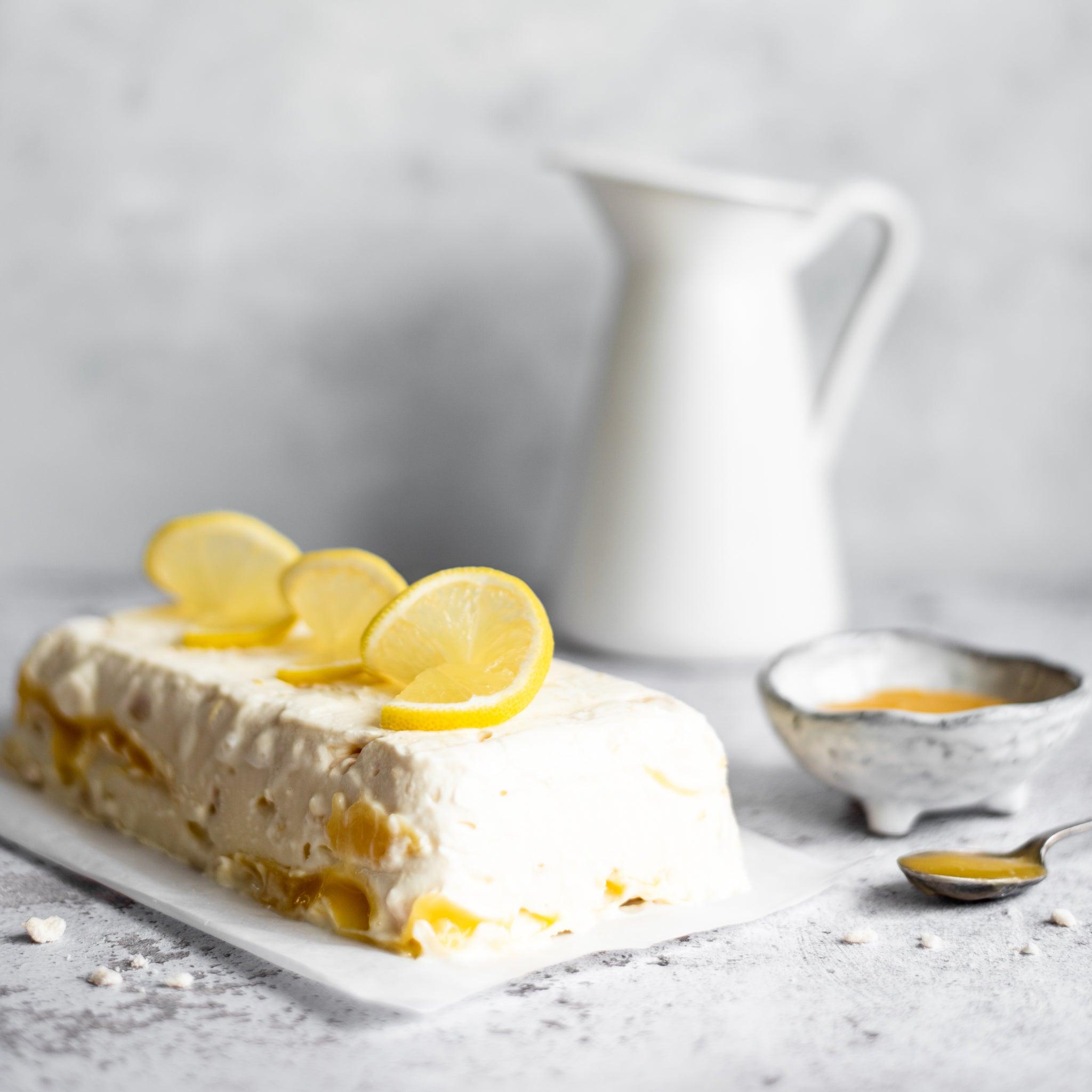 Lemon-Meringue-Ice-Cream-SQUARE-12.jpg