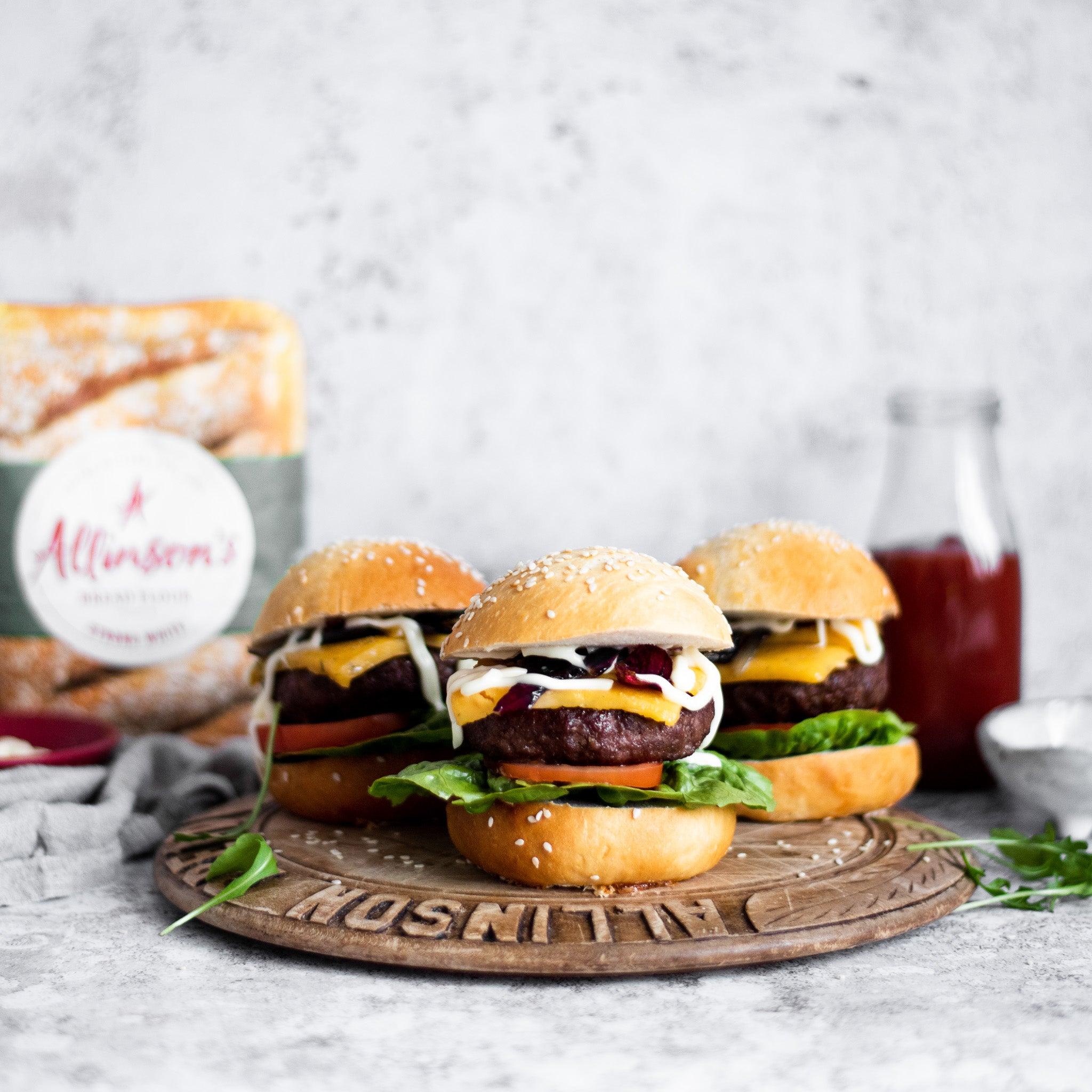 Soft-Burger-Rolls-by-Allinson-s-(9).jpg