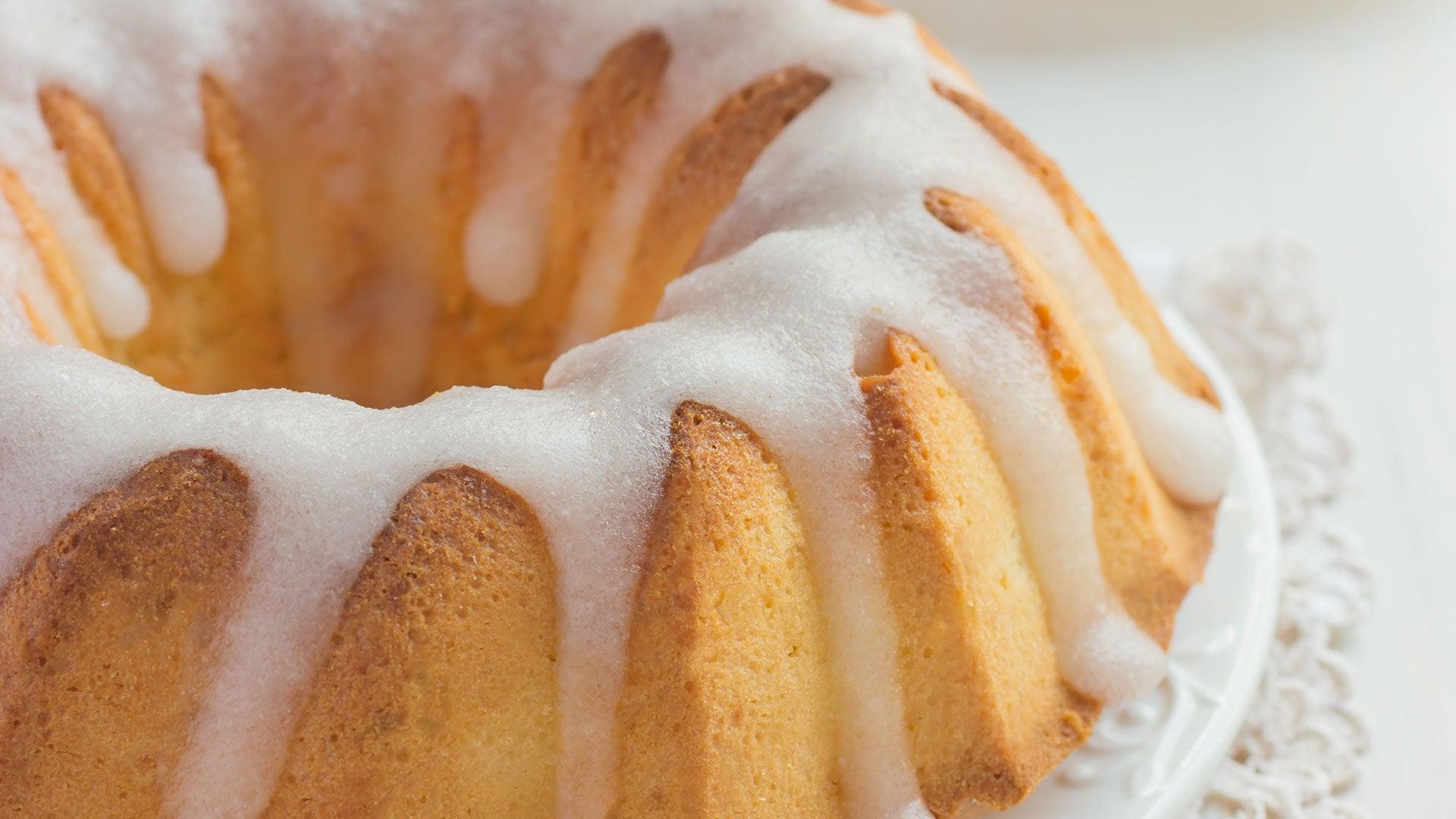 Bundt-Cake_Header.jpg
