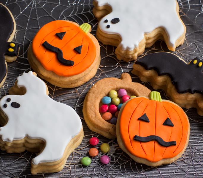 1-Halloween-Pinata-Cookies-WEB.png