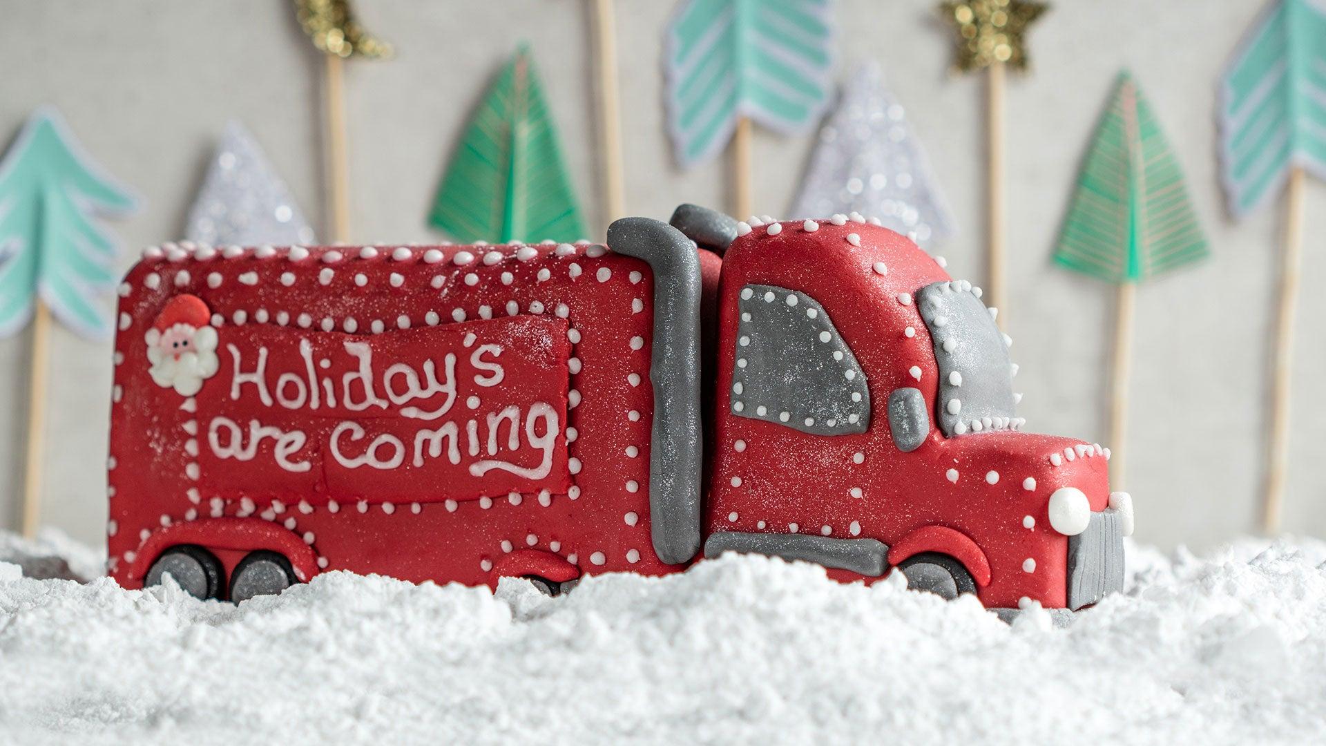 Holiday-Truck_Header.jpg