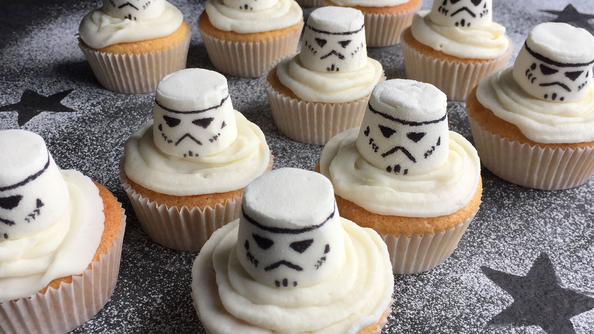 Storm-Trooper-Cupcake_Header.jpg
