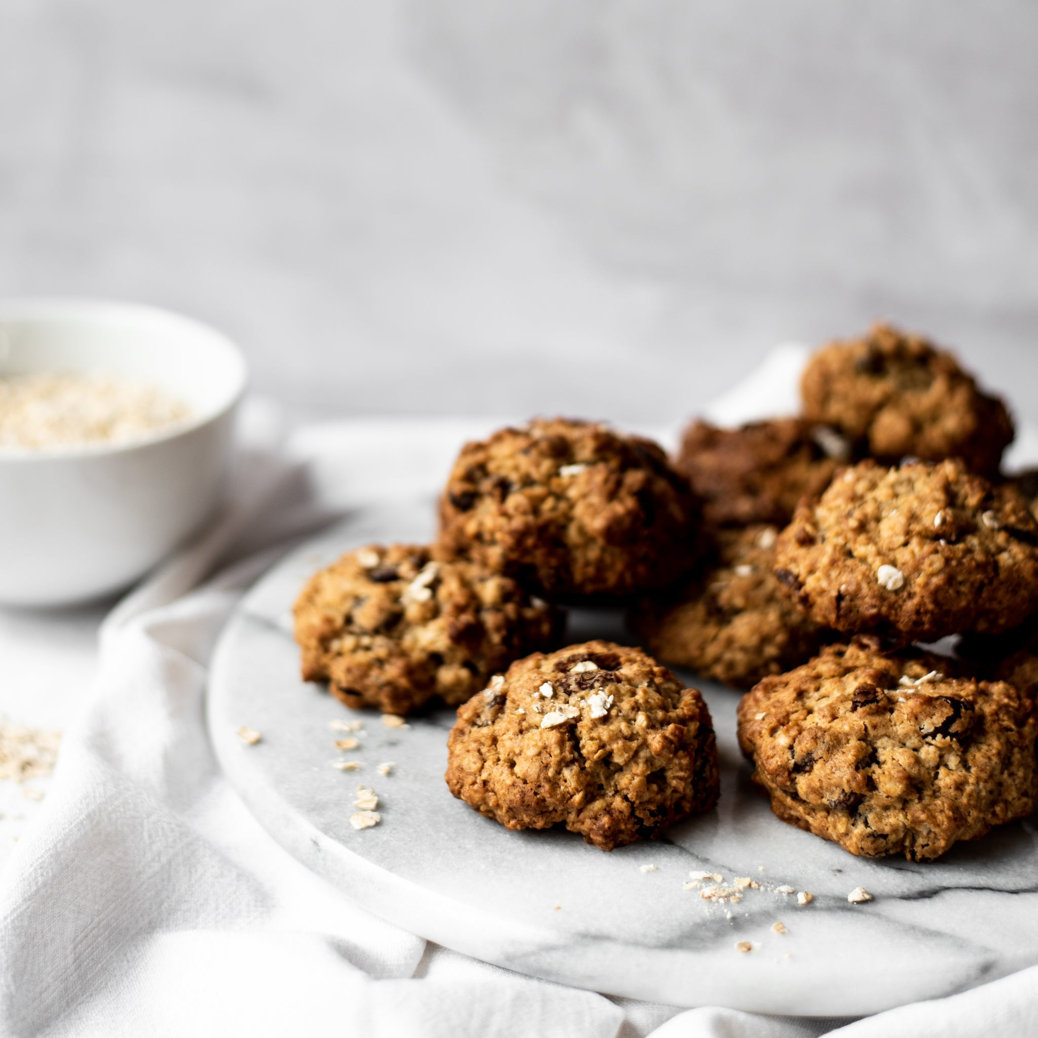 Oatmeal-Raisin-Cookies-SQUARE-4.jpg